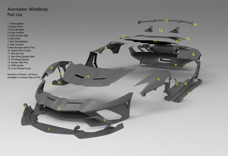 Lamborghini_Aventador_by_Duke_Dynamics_0028