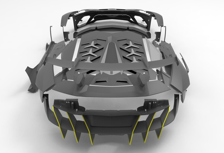 Lamborghini_Aventador_by_Duke_Dynamics_0029