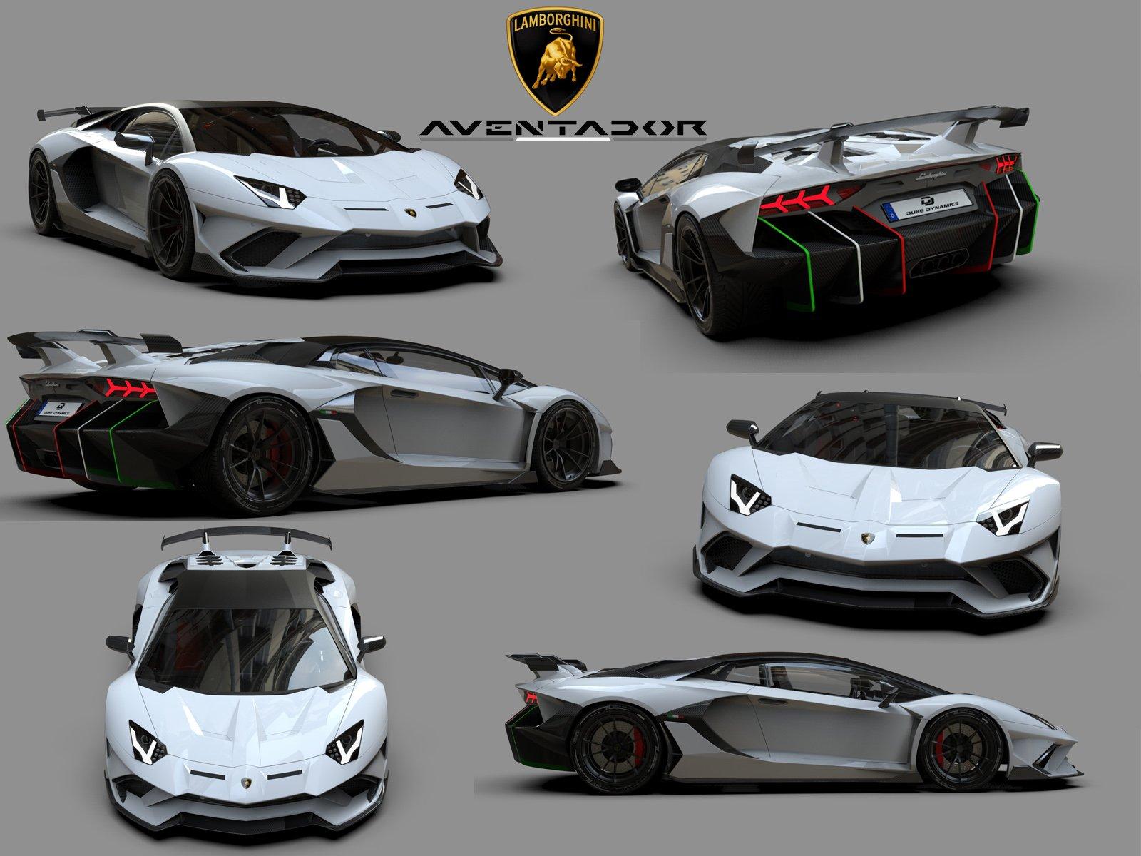 Lamborghini_Aventador_by_Duke_Dynamics_0030