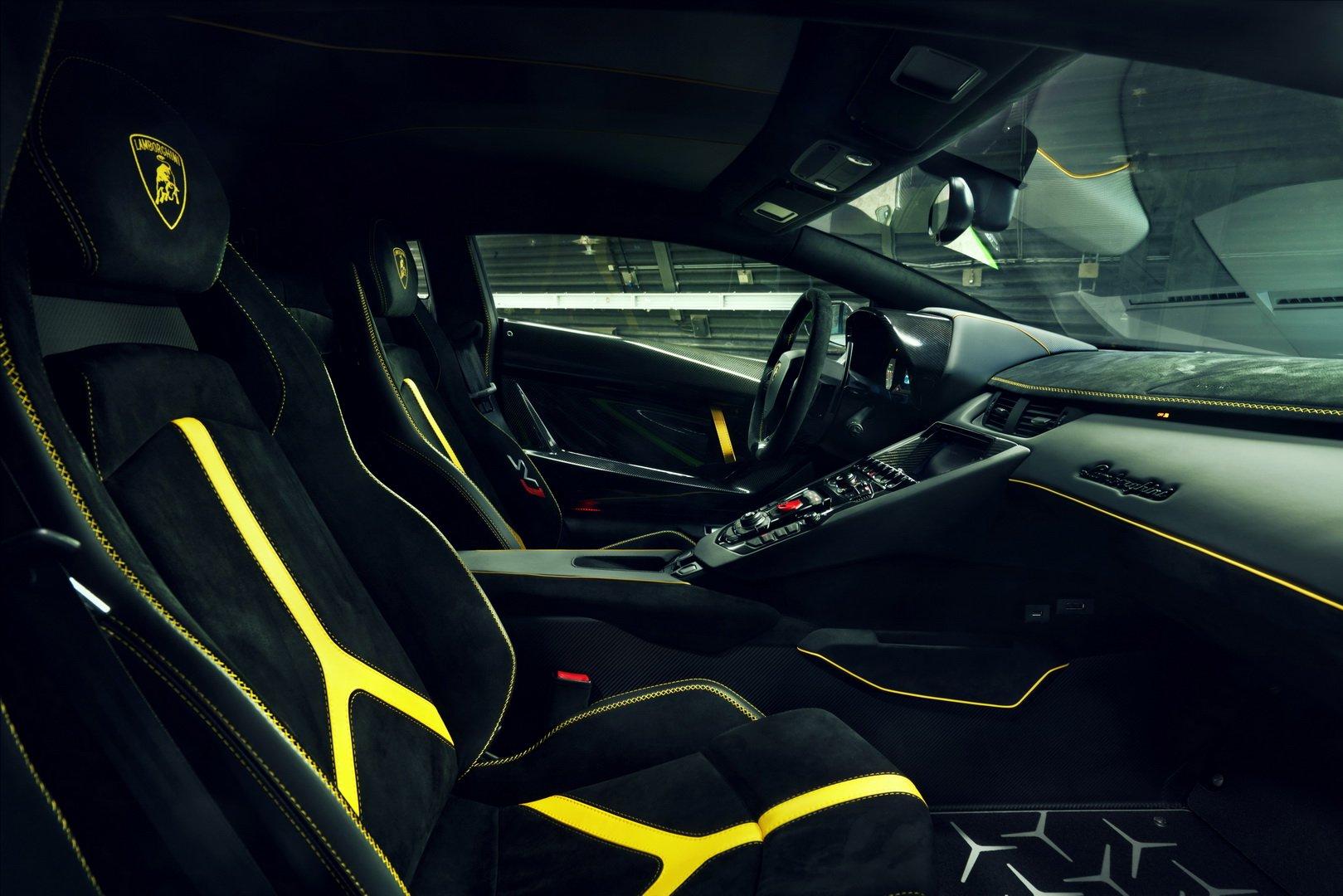 Lamborghini-Aventador-SVJ-by-Novitec-11