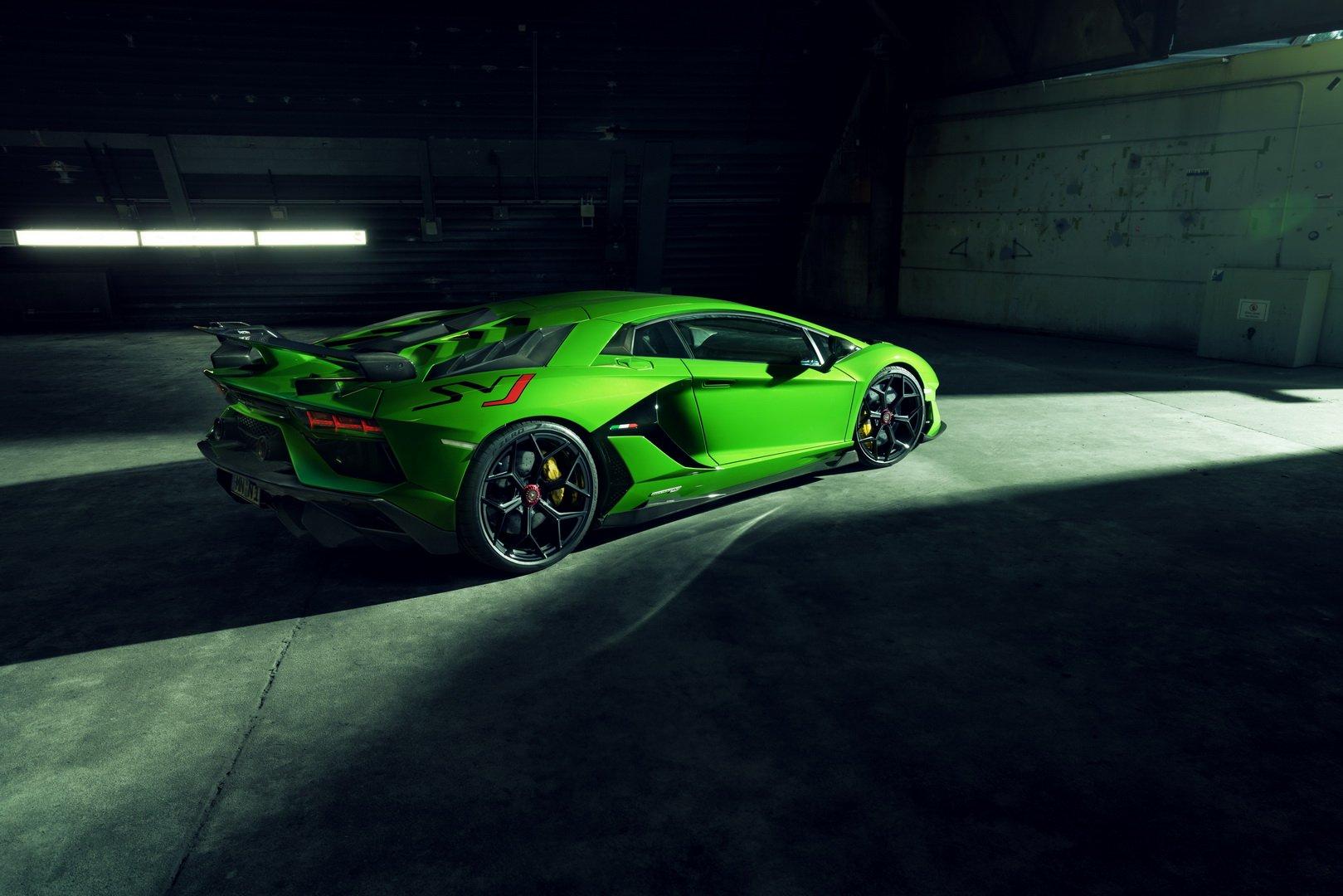 Lamborghini-Aventador-SVJ-by-Novitec-2