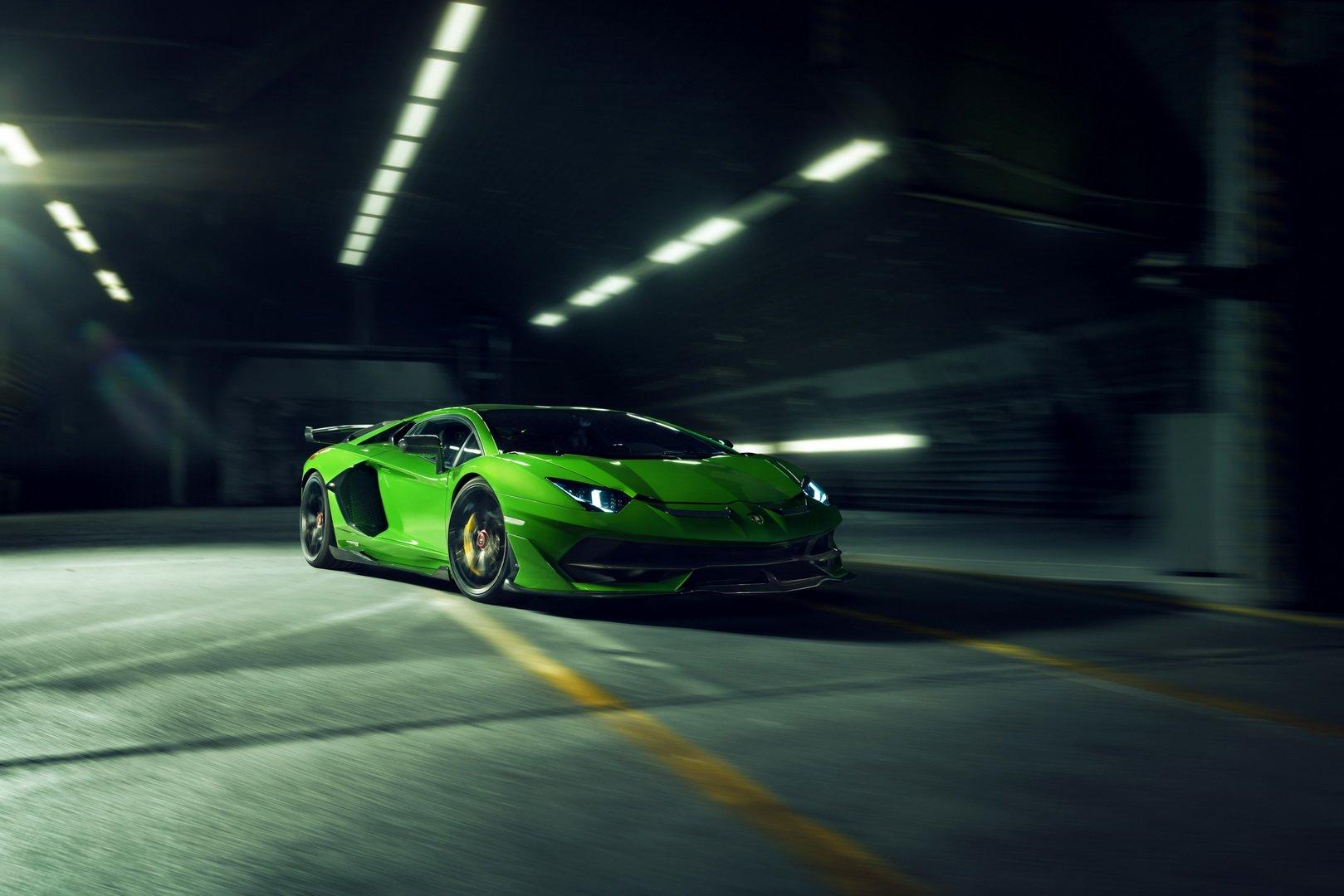 Lamborghini-Aventador-SVJ-by-Novitec-3