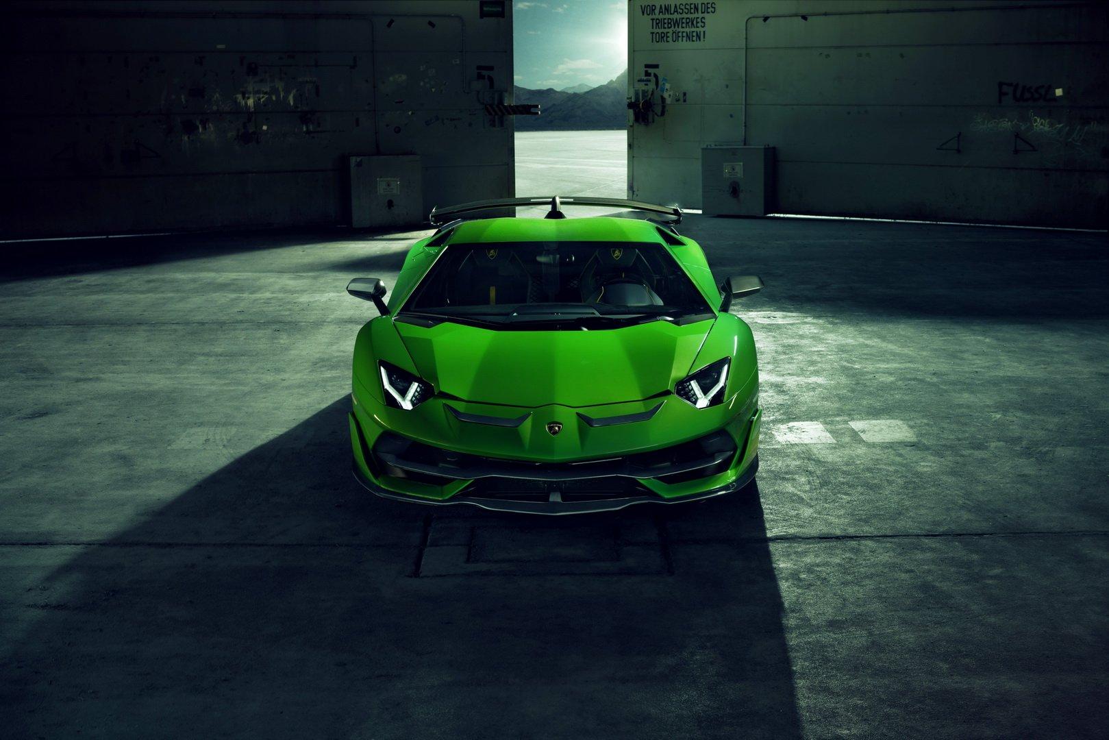 Lamborghini-Aventador-SVJ-by-Novitec-4