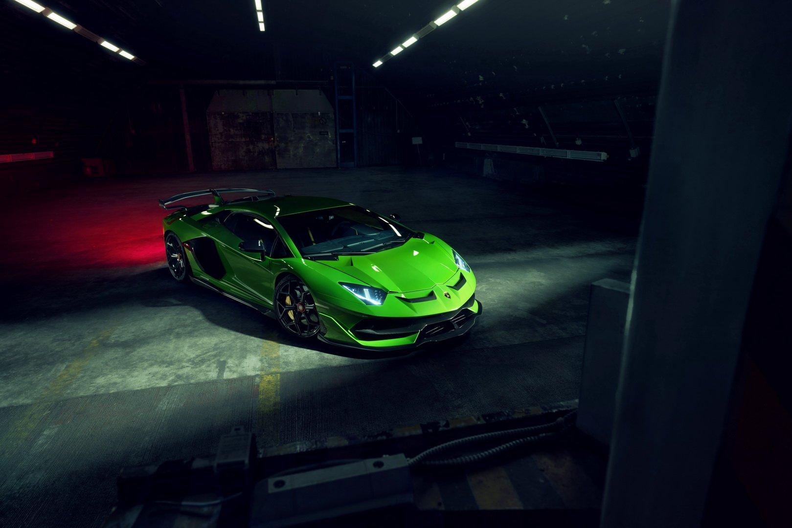 Lamborghini-Aventador-SVJ-by-Novitec-5