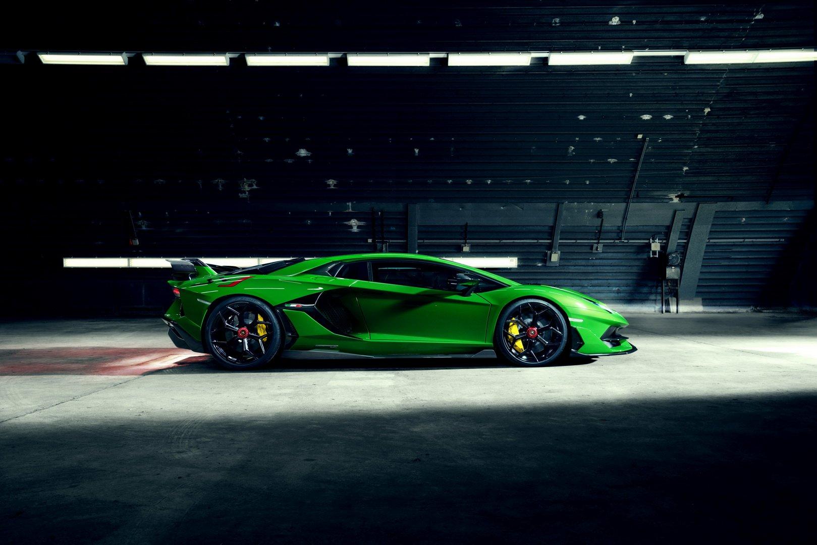 Lamborghini-Aventador-SVJ-by-Novitec-6
