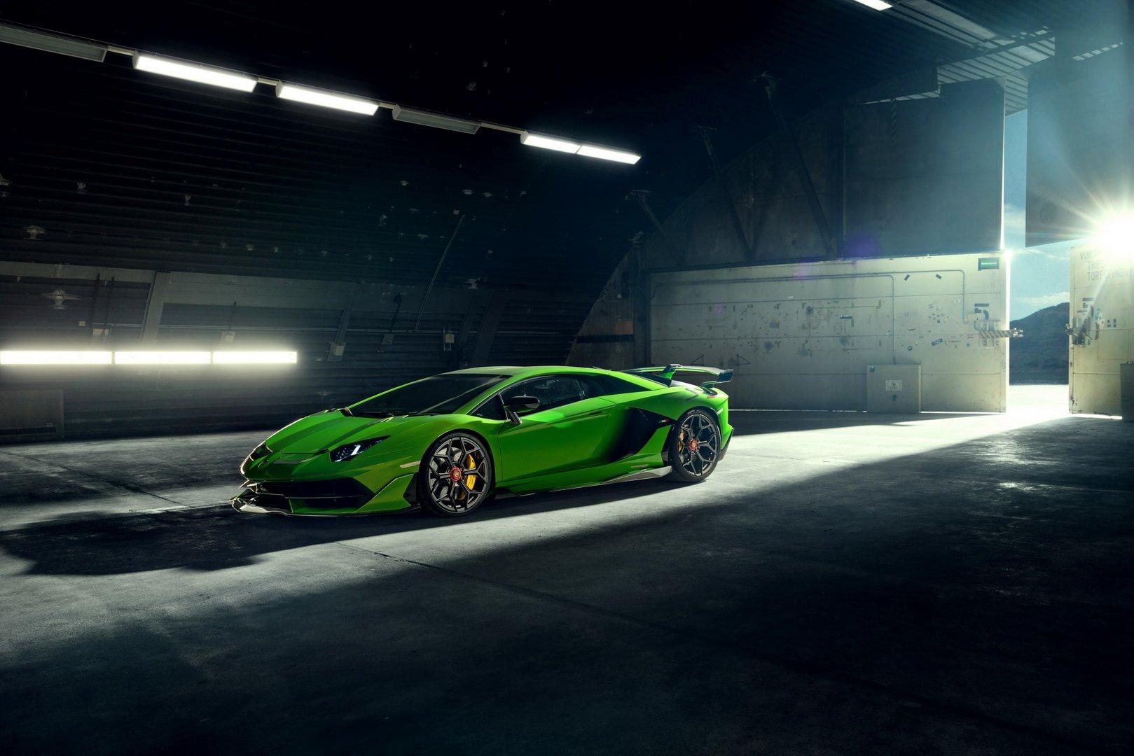 Lamborghini-Aventador-SVJ-by-Novitec-7