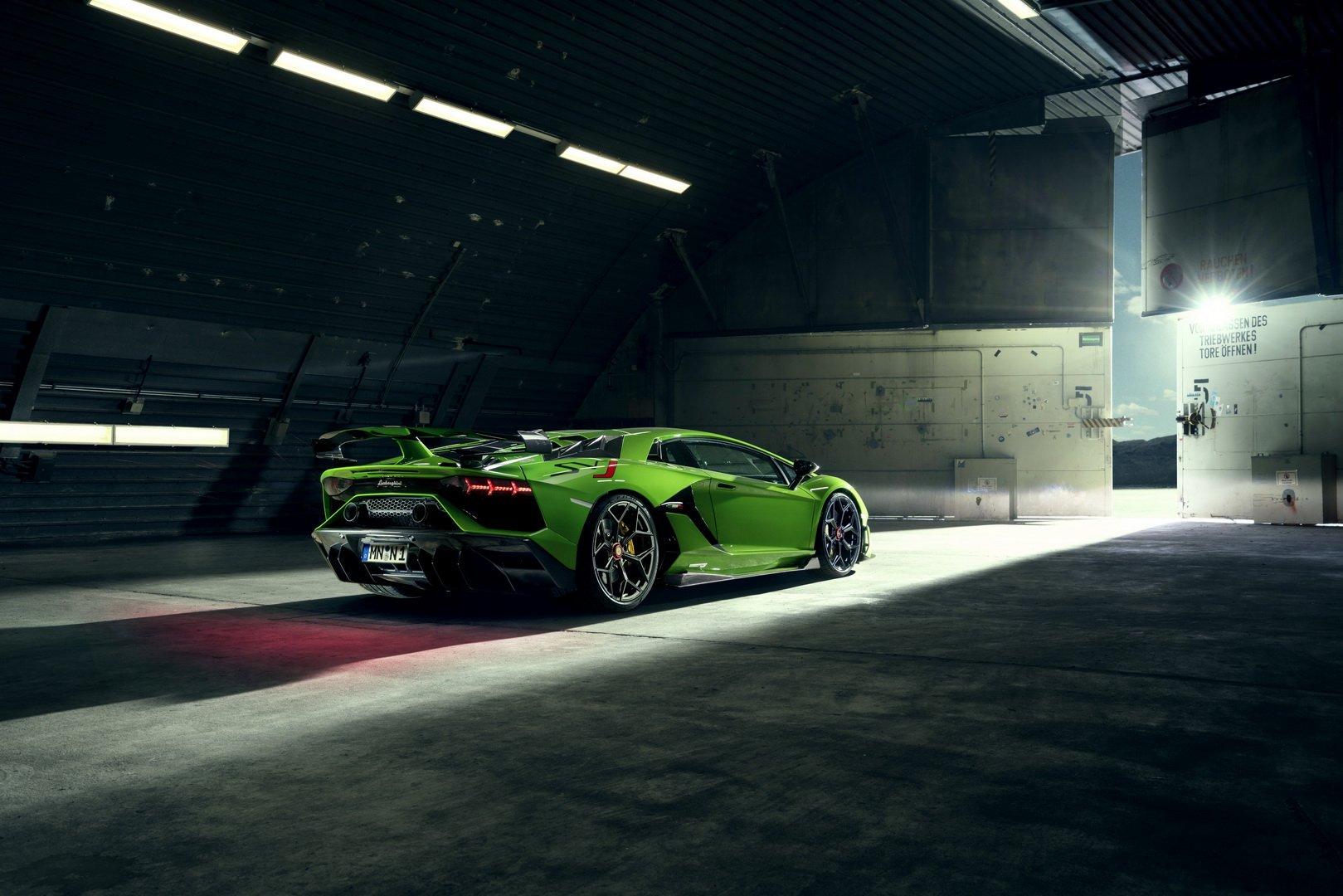 Lamborghini-Aventador-SVJ-by-Novitec-8