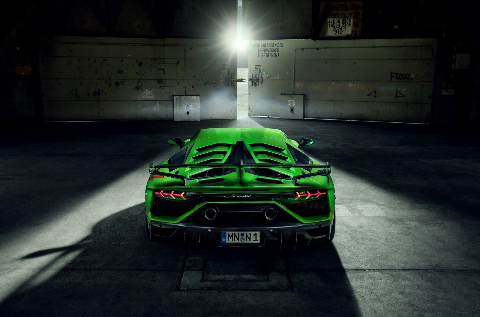 Lamborghini-Aventador-SVJ-by-Novitec-9
