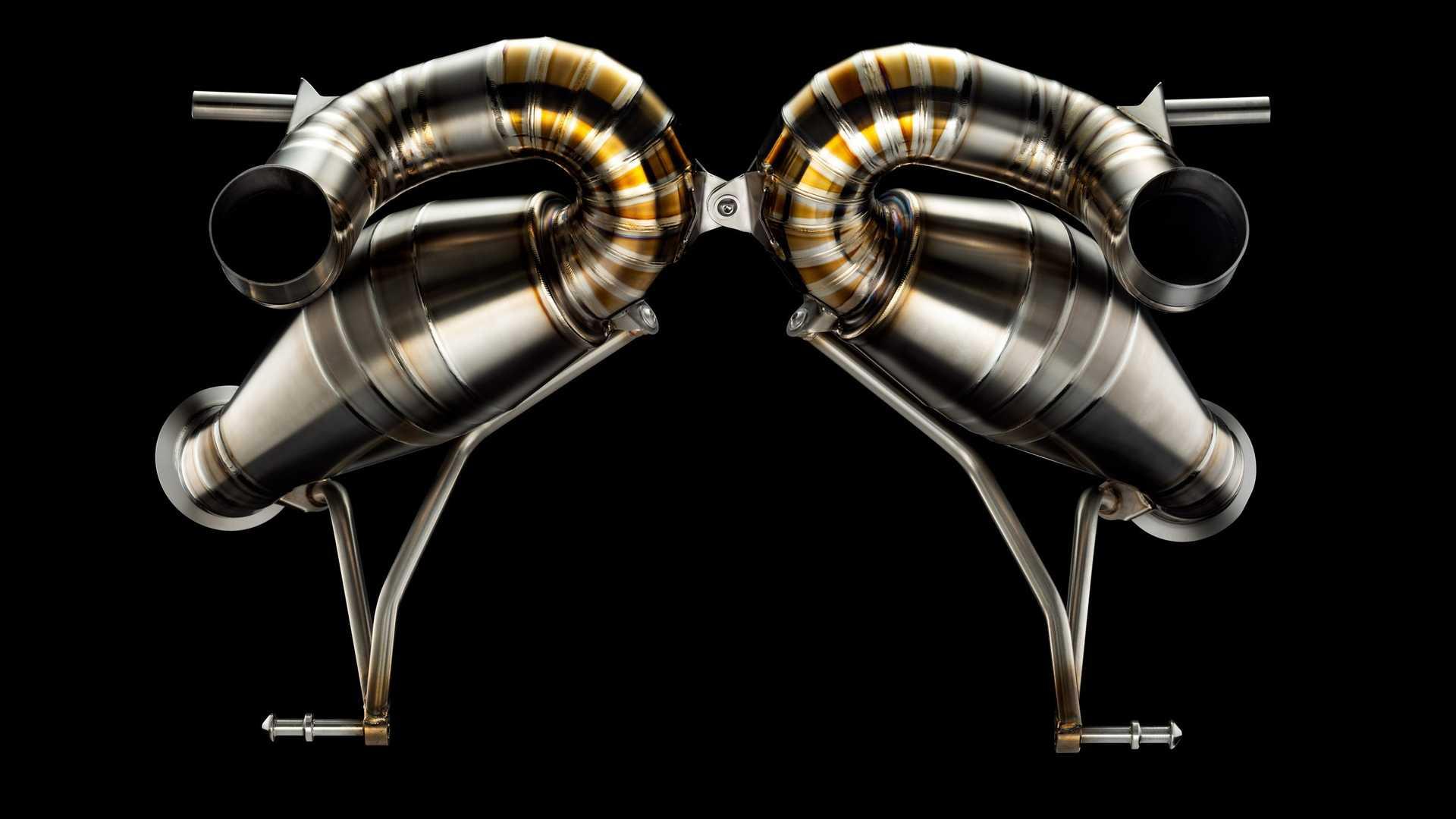 Aventador_SVJ_With_Valentino_Balboni_Exhaust_0001