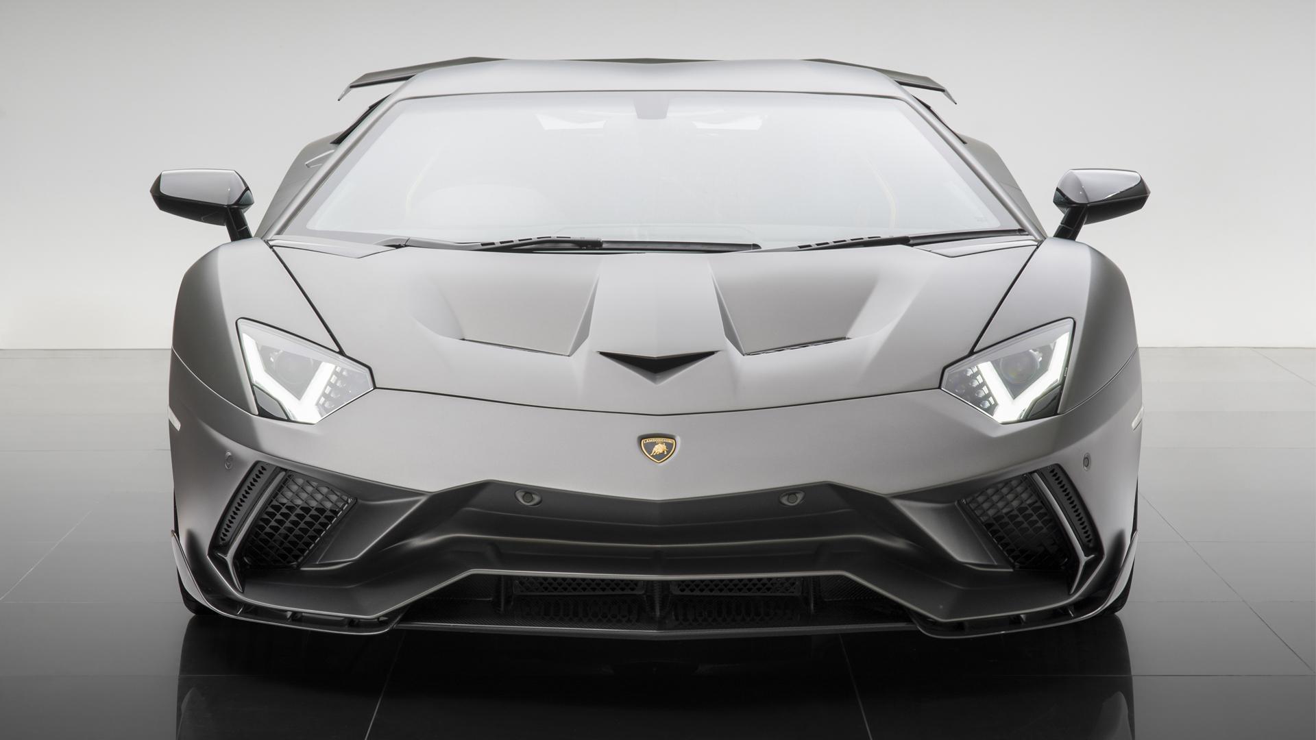 Lamborghini_Aventador_SX_by_Onyx_0000