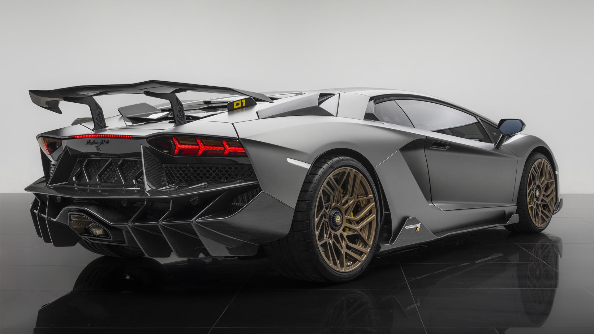Lamborghini_Aventador_SX_by_Onyx_0004