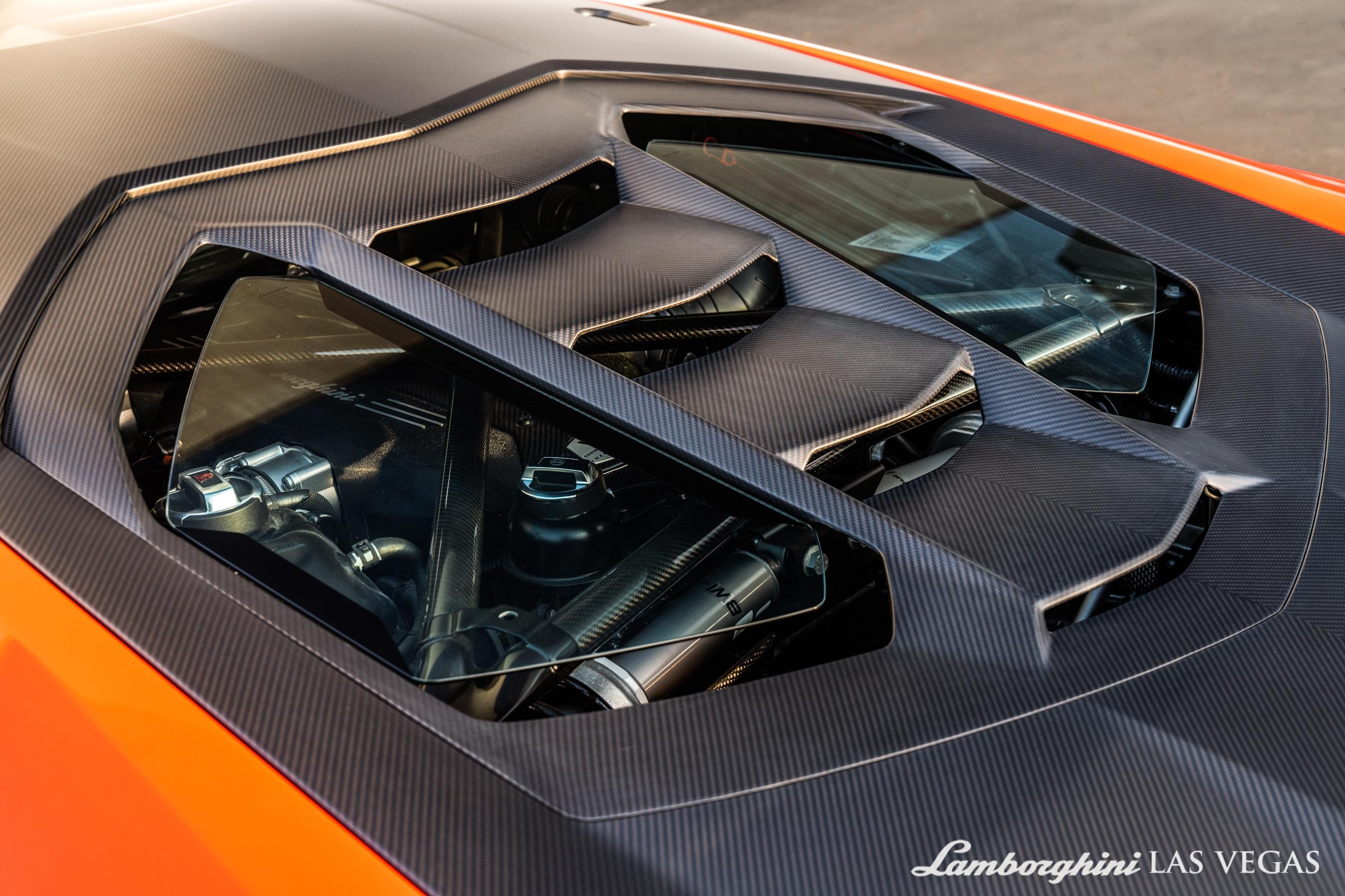 Index Of Wp Content Gallery 2019 Lamborghini Centenario For Sale