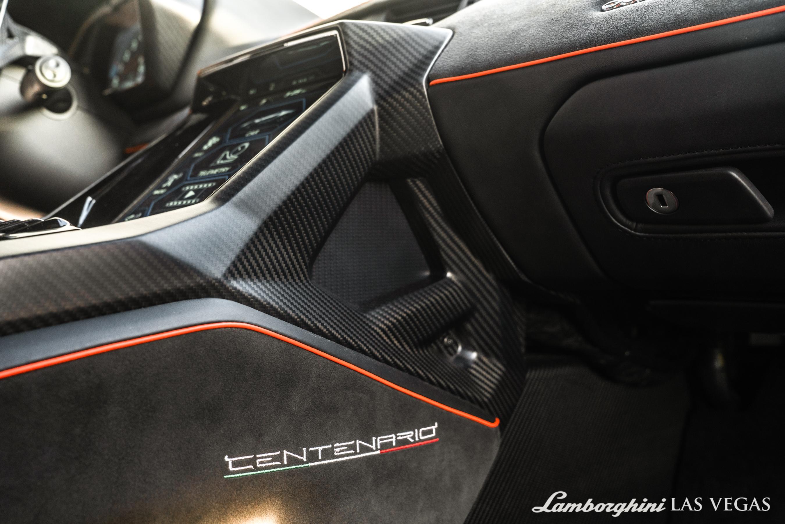 2017_Lamborghini_Centenario_for_sale_0002