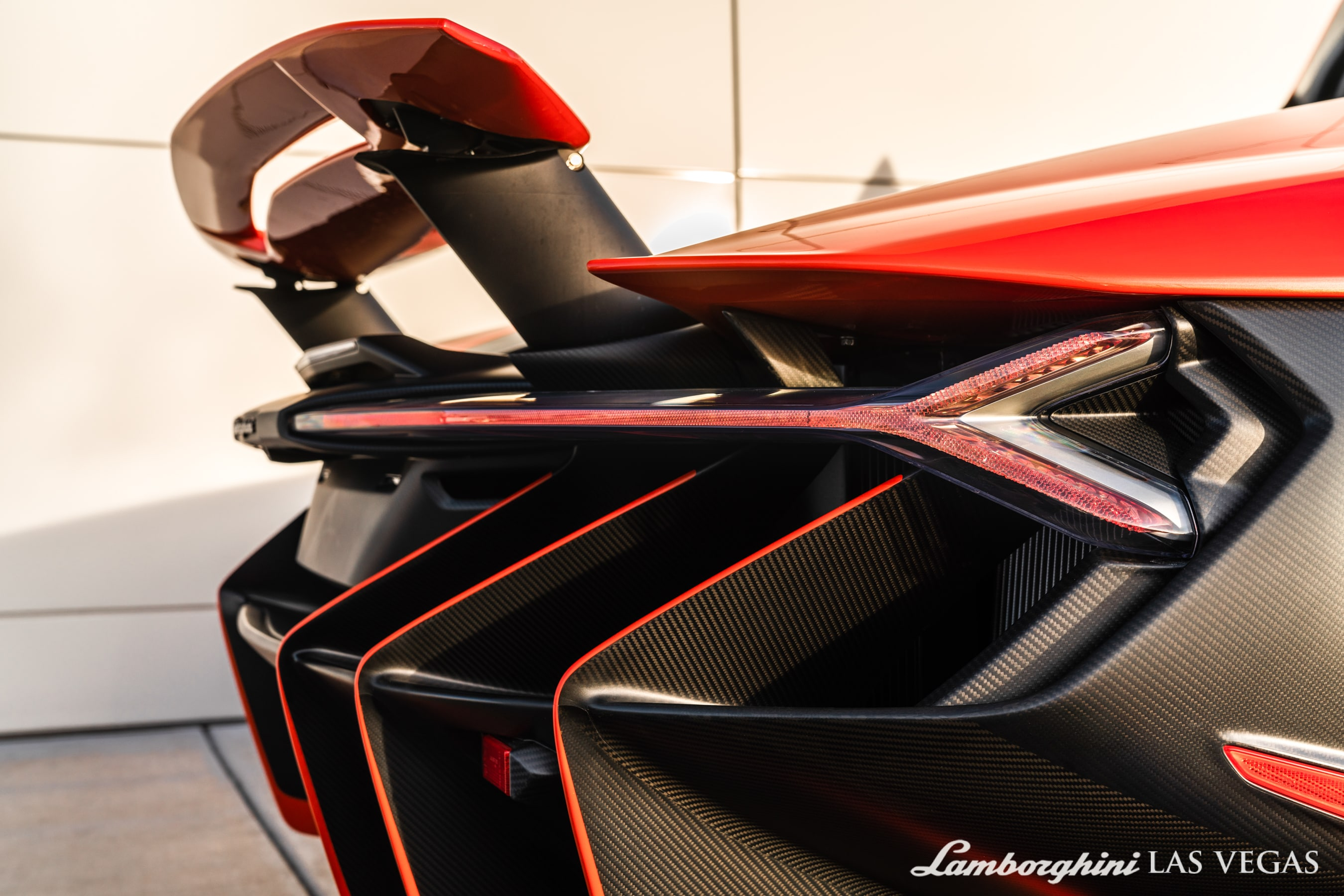 2017_Lamborghini_Centenario_for_sale_0003