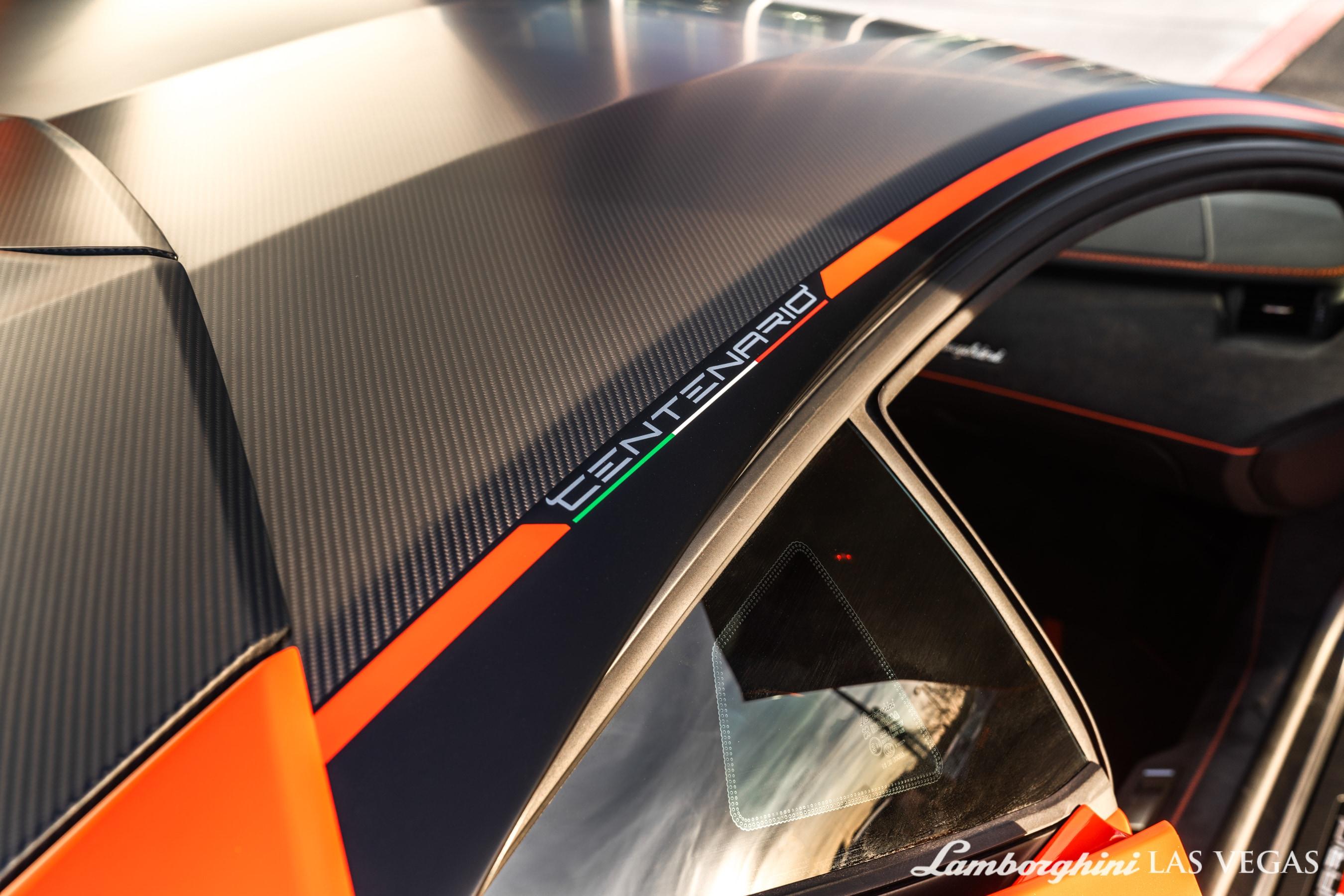 2017_Lamborghini_Centenario_for_sale_0008