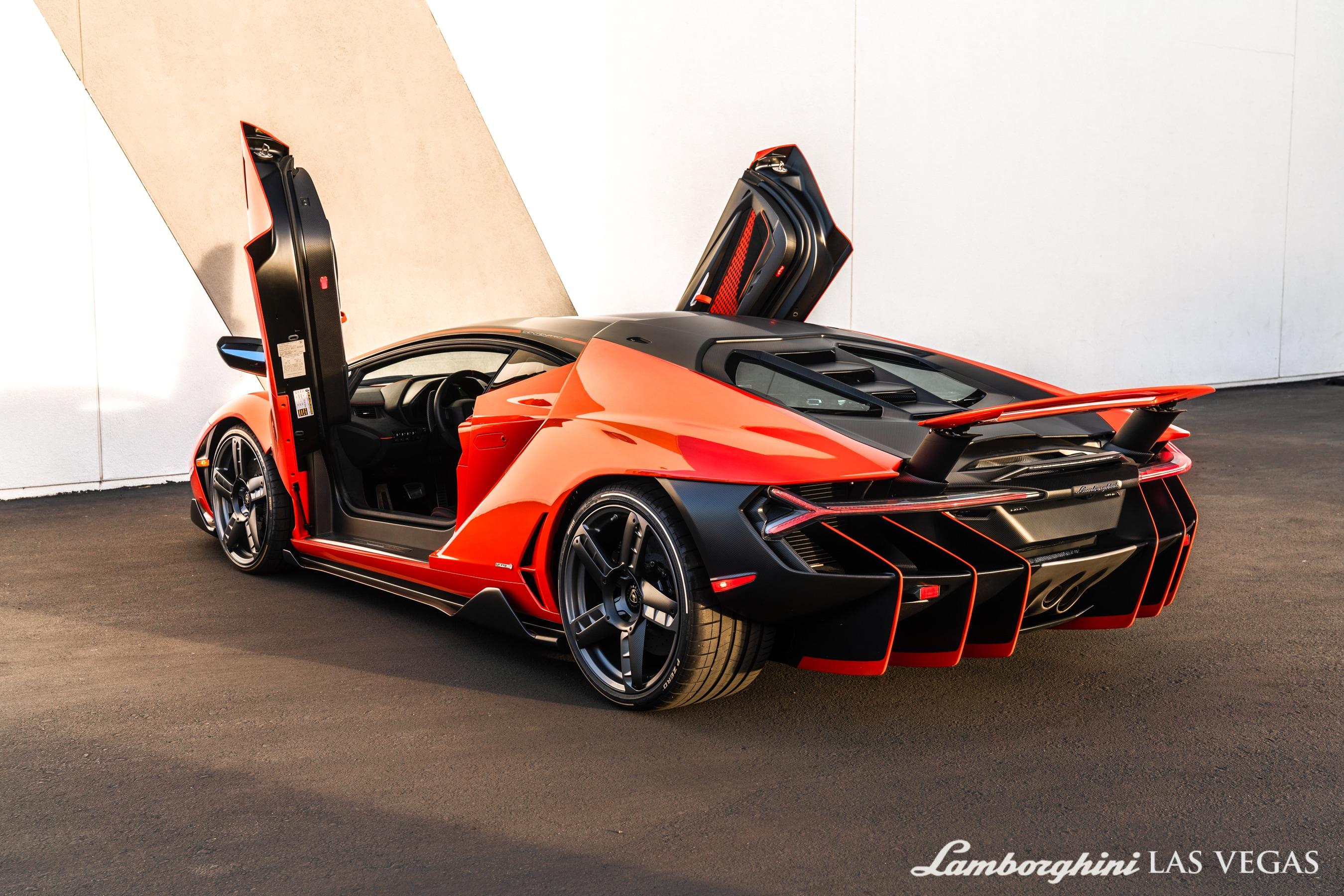 2017_Lamborghini_Centenario_for_sale_0010