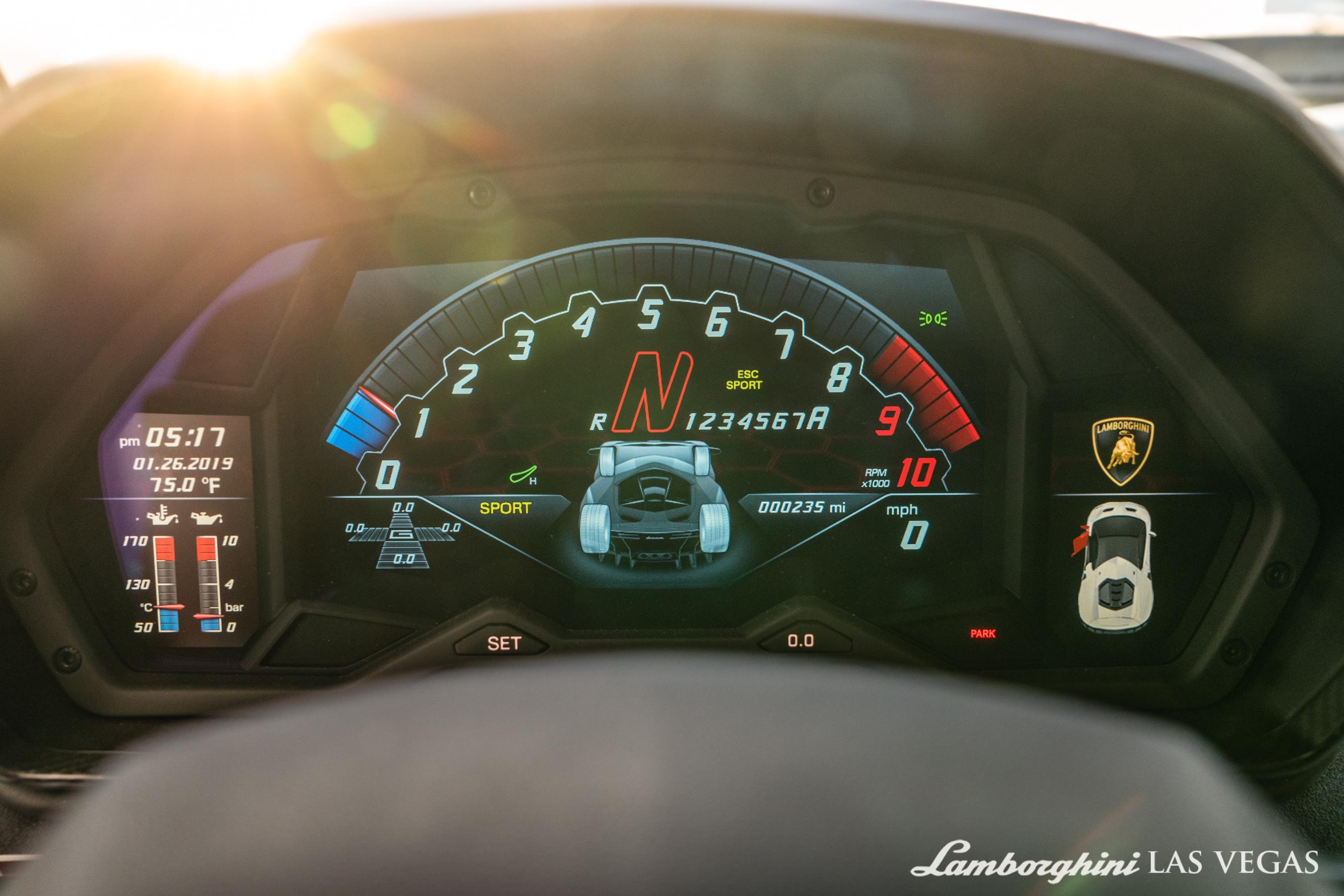 2017_Lamborghini_Centenario_for_sale_0014