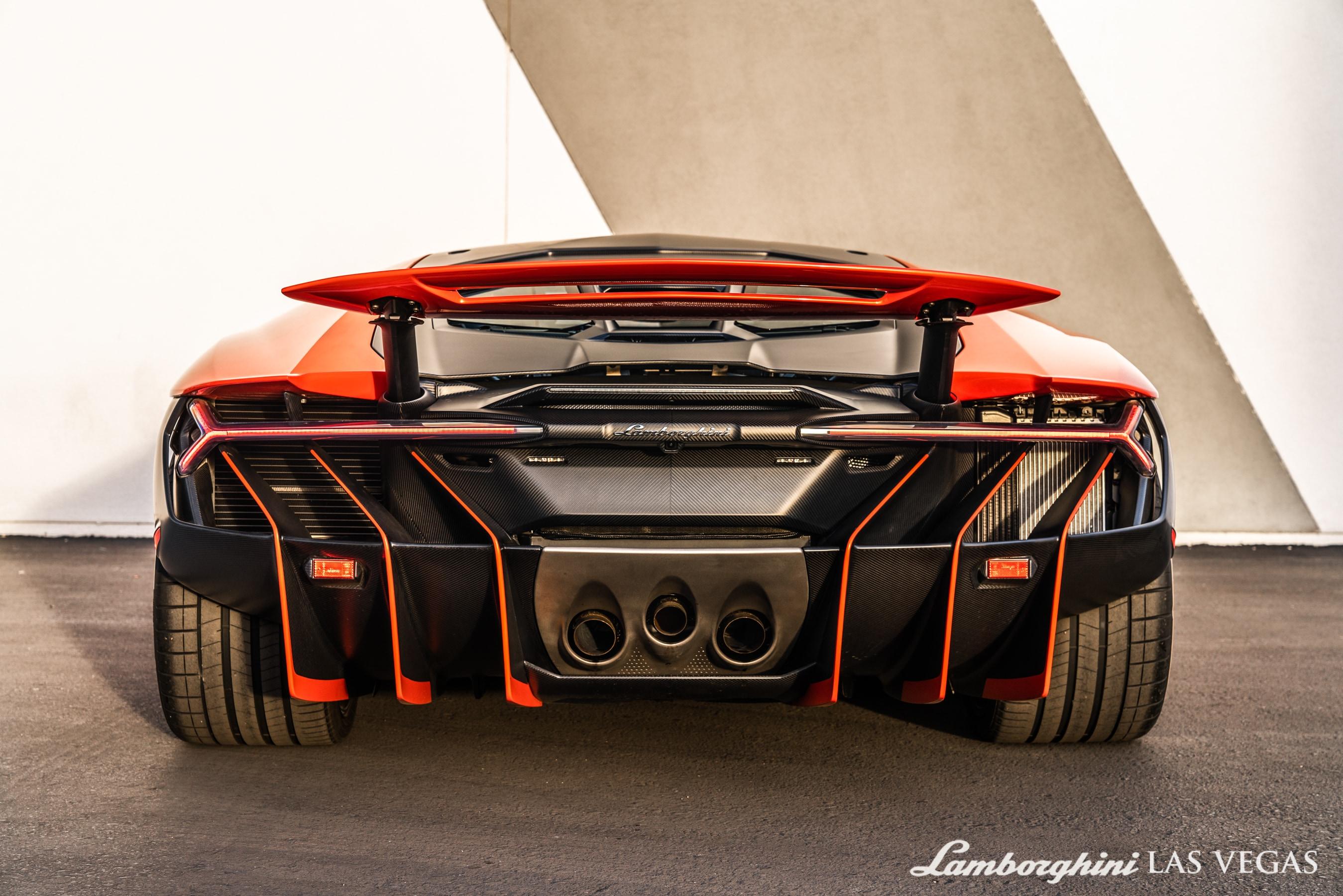 2017_Lamborghini_Centenario_for_sale_0017
