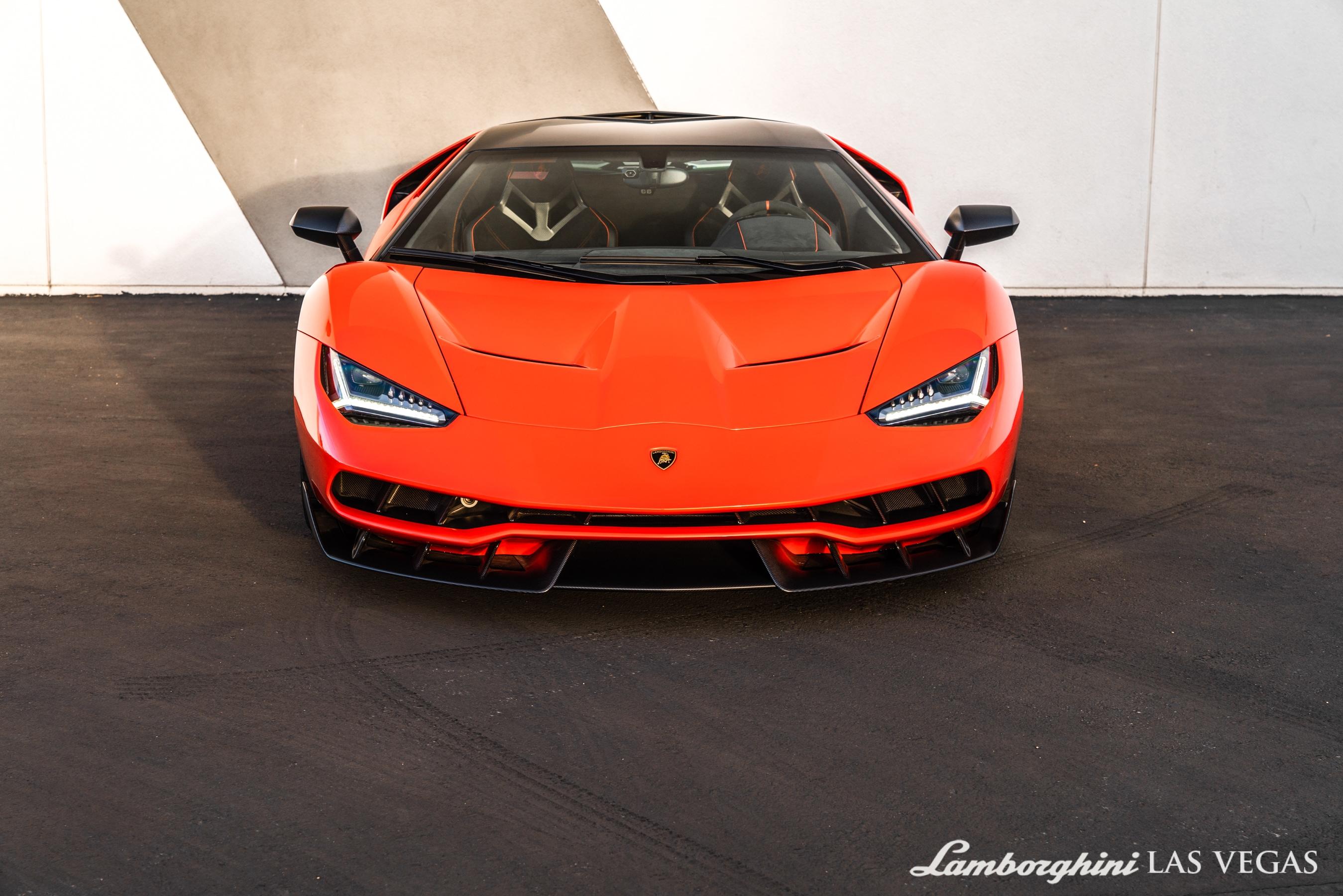 2017_Lamborghini_Centenario_for_sale_0018