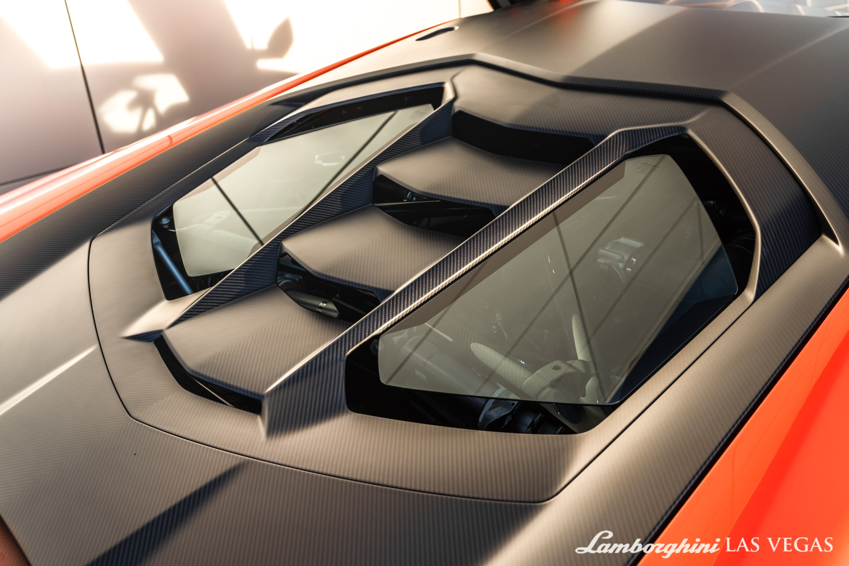 2017_Lamborghini_Centenario_for_sale_0019