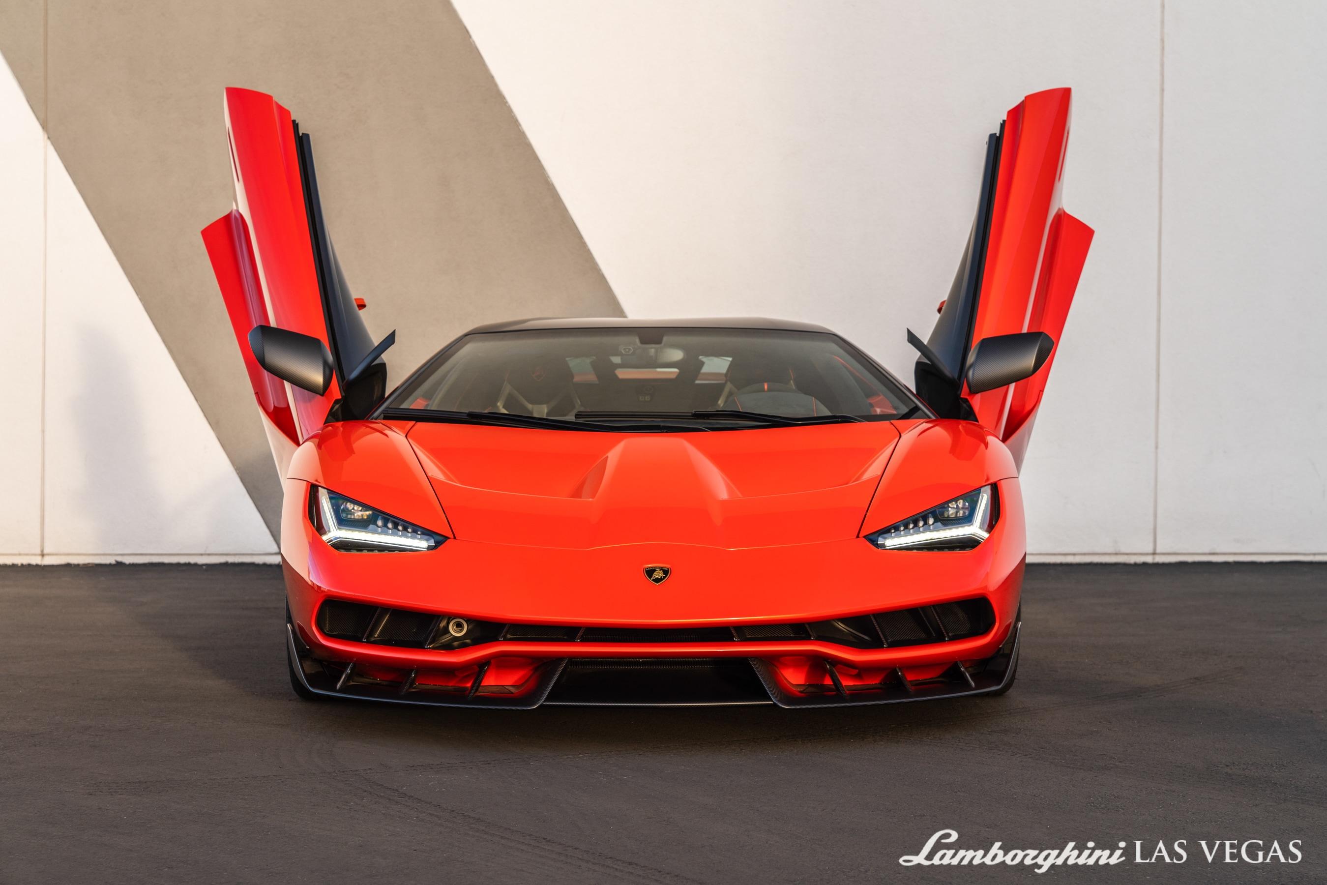 2017_Lamborghini_Centenario_for_sale_0021