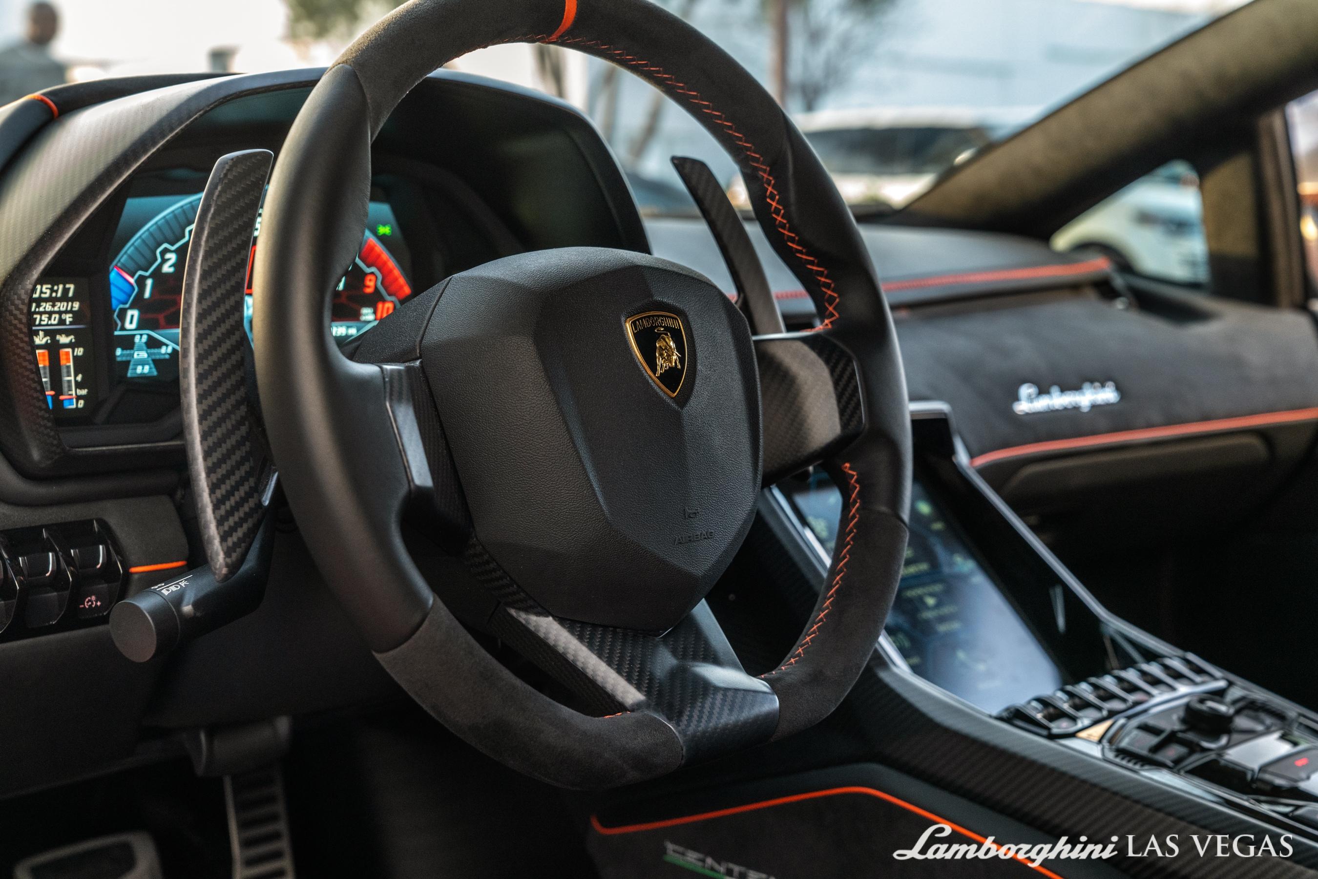 2017_Lamborghini_Centenario_for_sale_0023