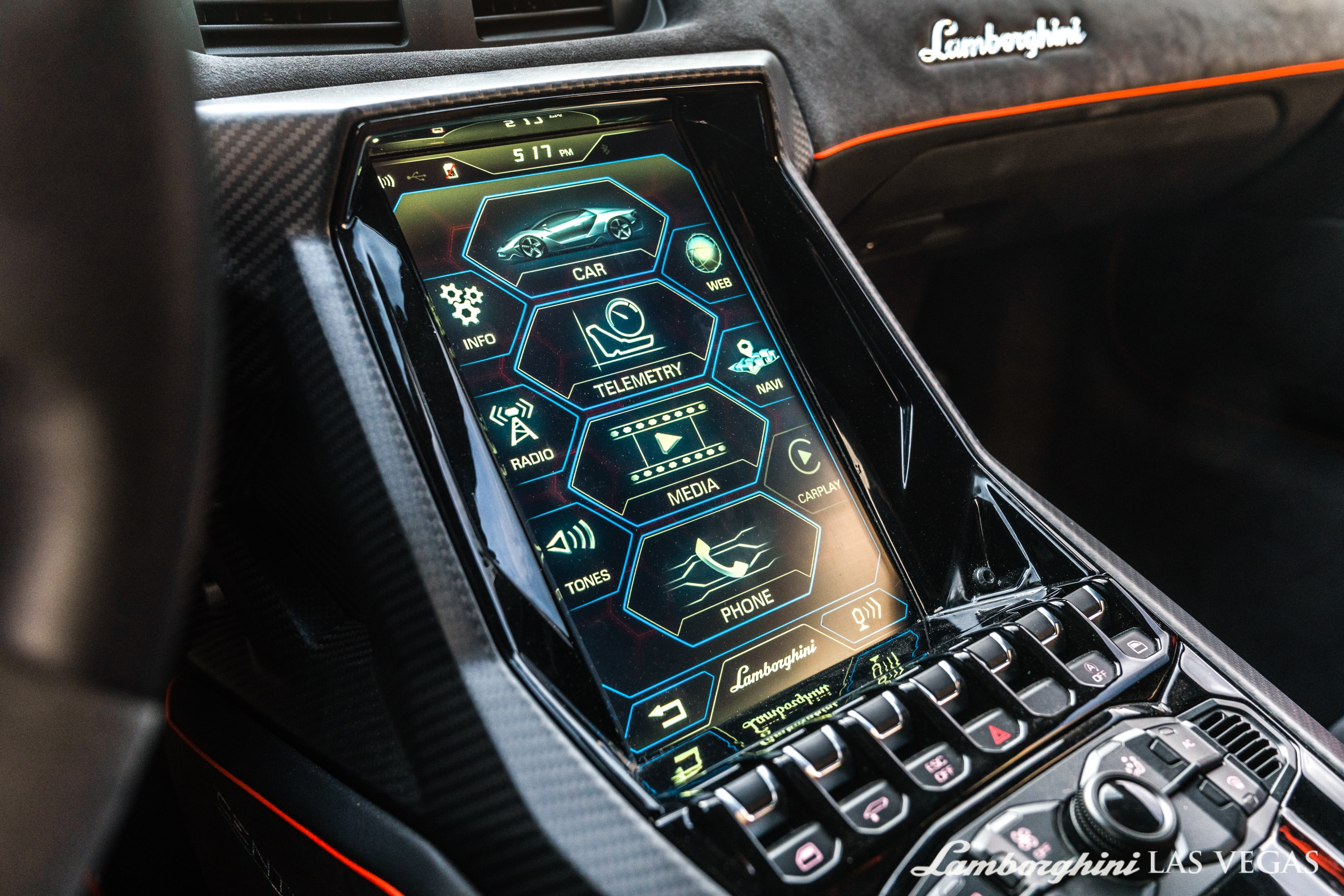 2017_Lamborghini_Centenario_for_sale_0024