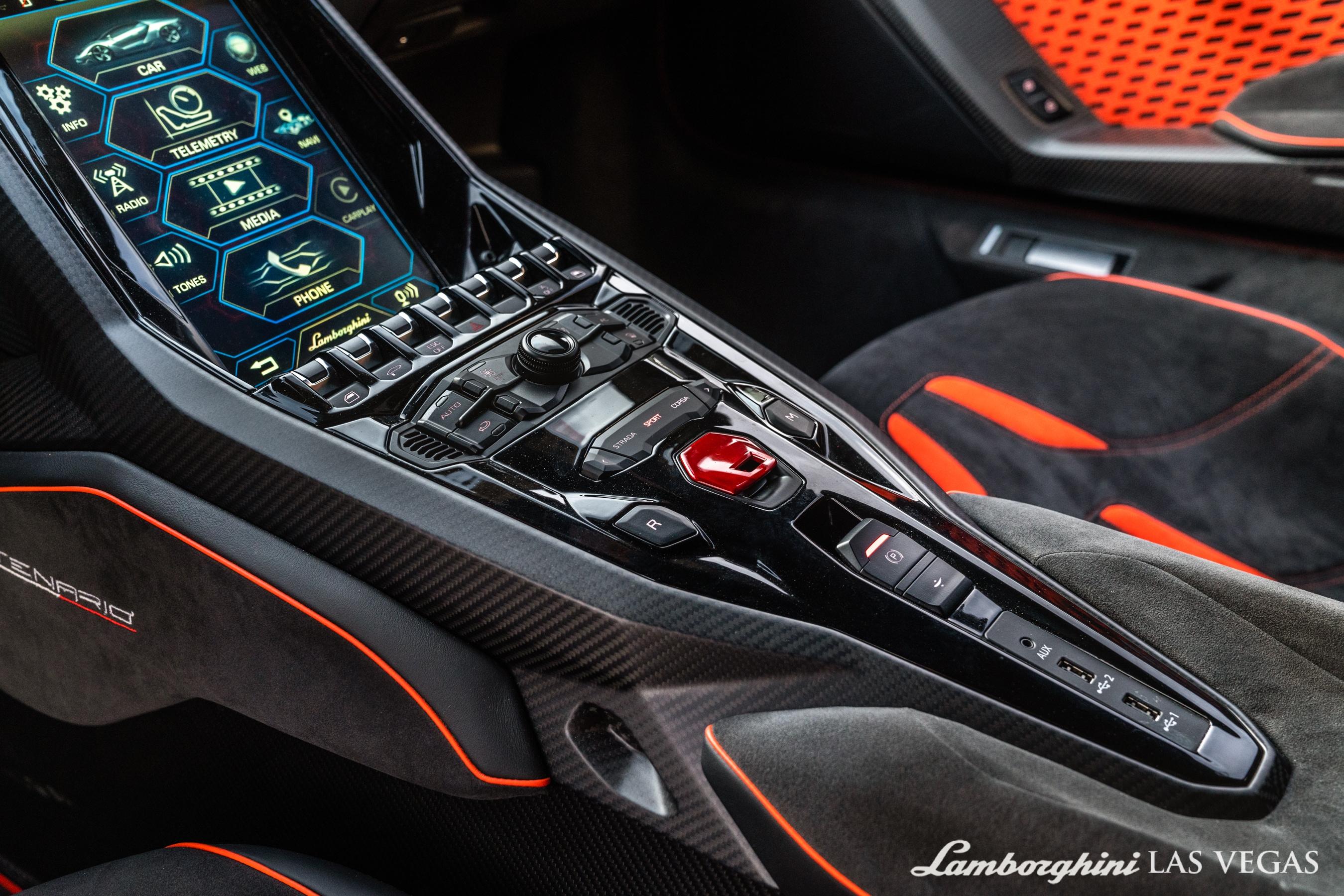 2017_Lamborghini_Centenario_for_sale_0026