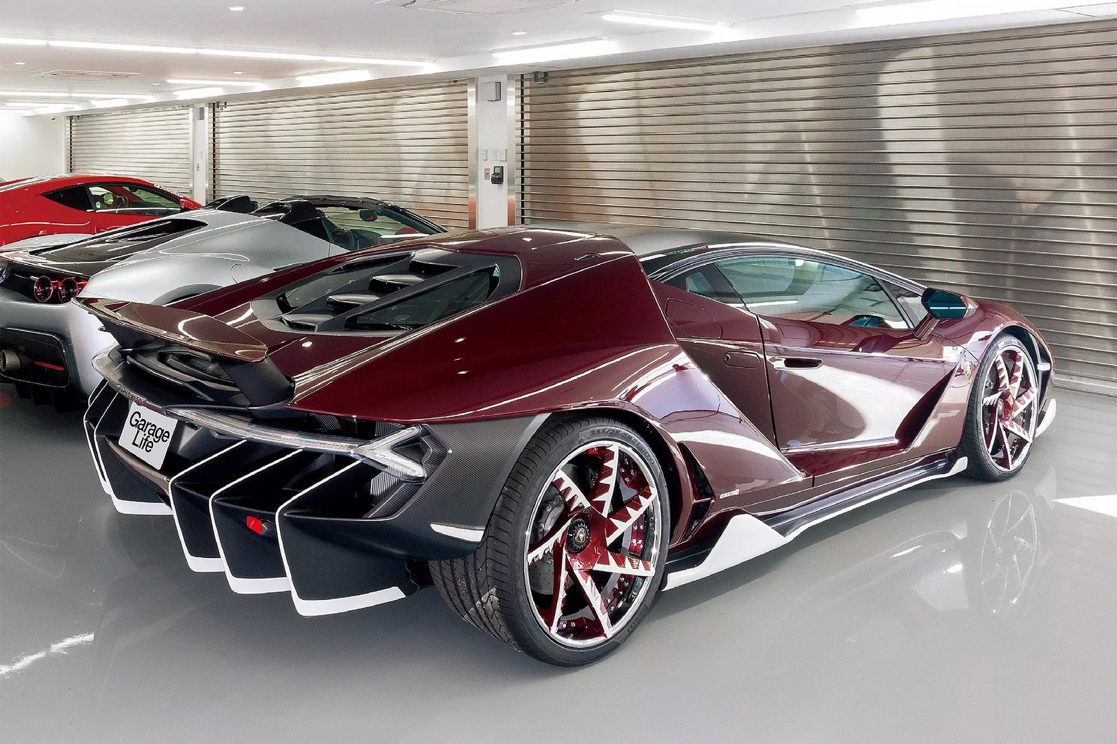 Lamborghini_Centenario_Forgiato_Wheels_0003