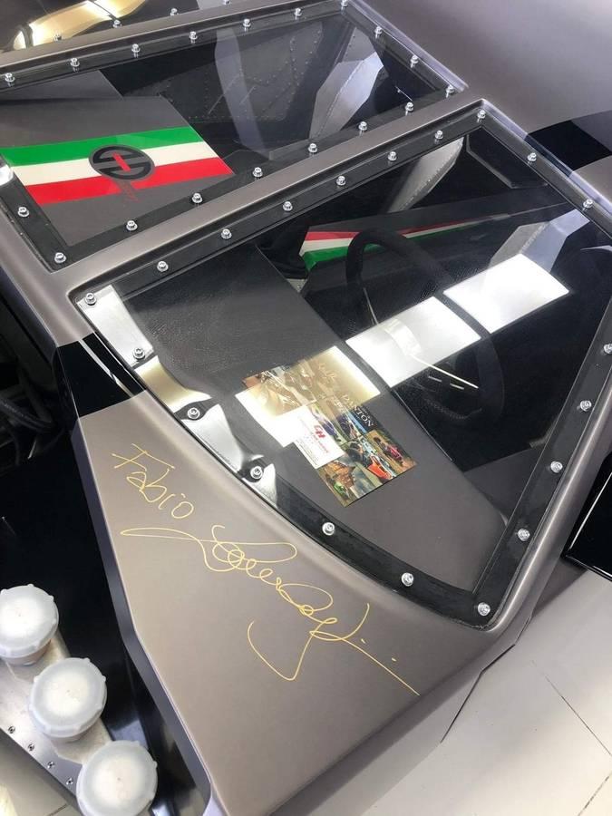 Lamborghini-Espada-Hot-Rod-for-sale-4