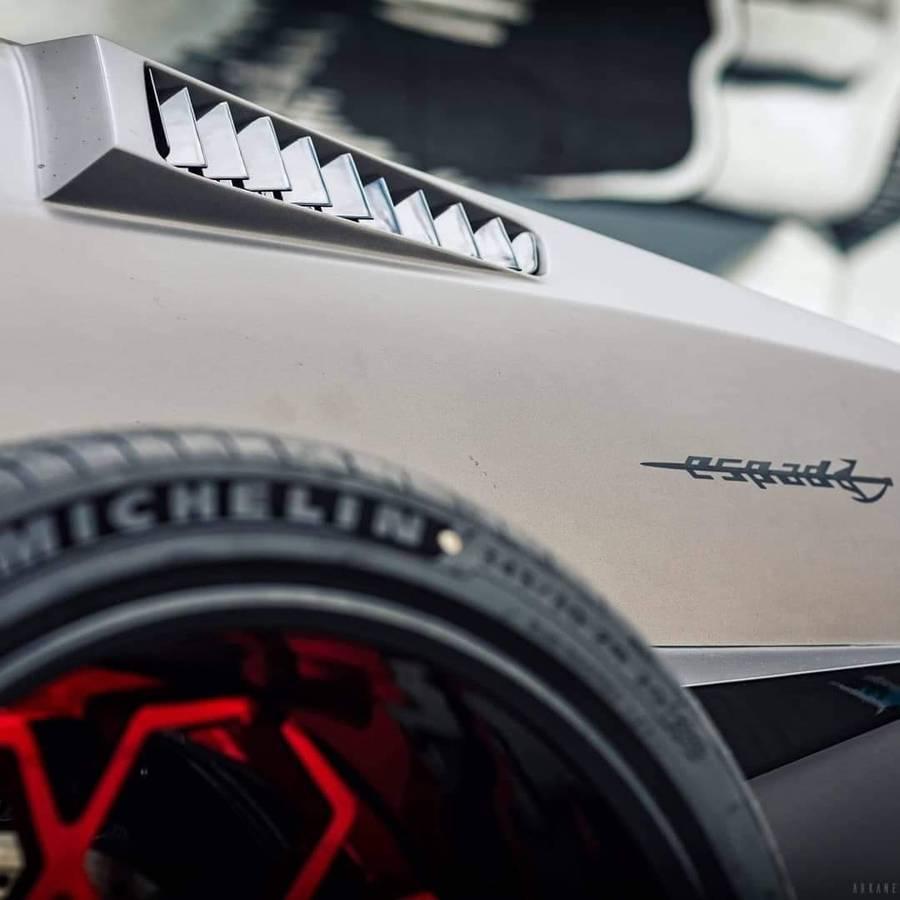 Lamborghini-Espada-Hot-Rod-for-sale-5