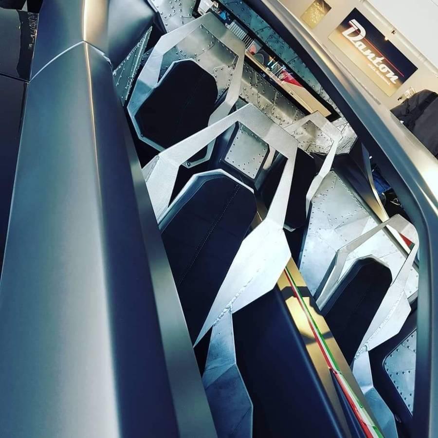 Lamborghini-Espada-Hot-Rod-for-sale-6