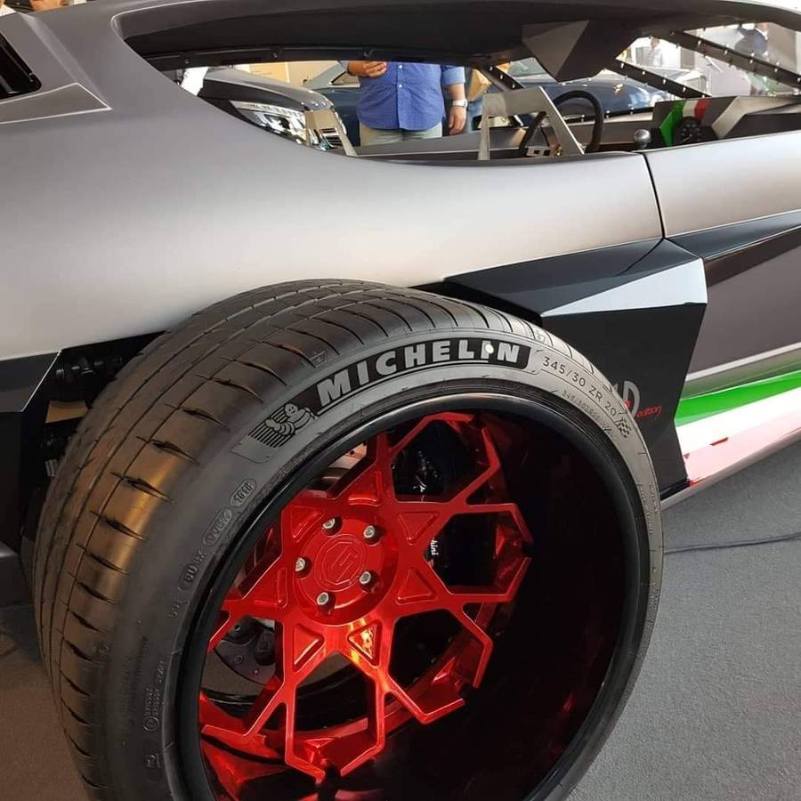 Lamborghini-Espada-Hot-Rod-for-sale-7