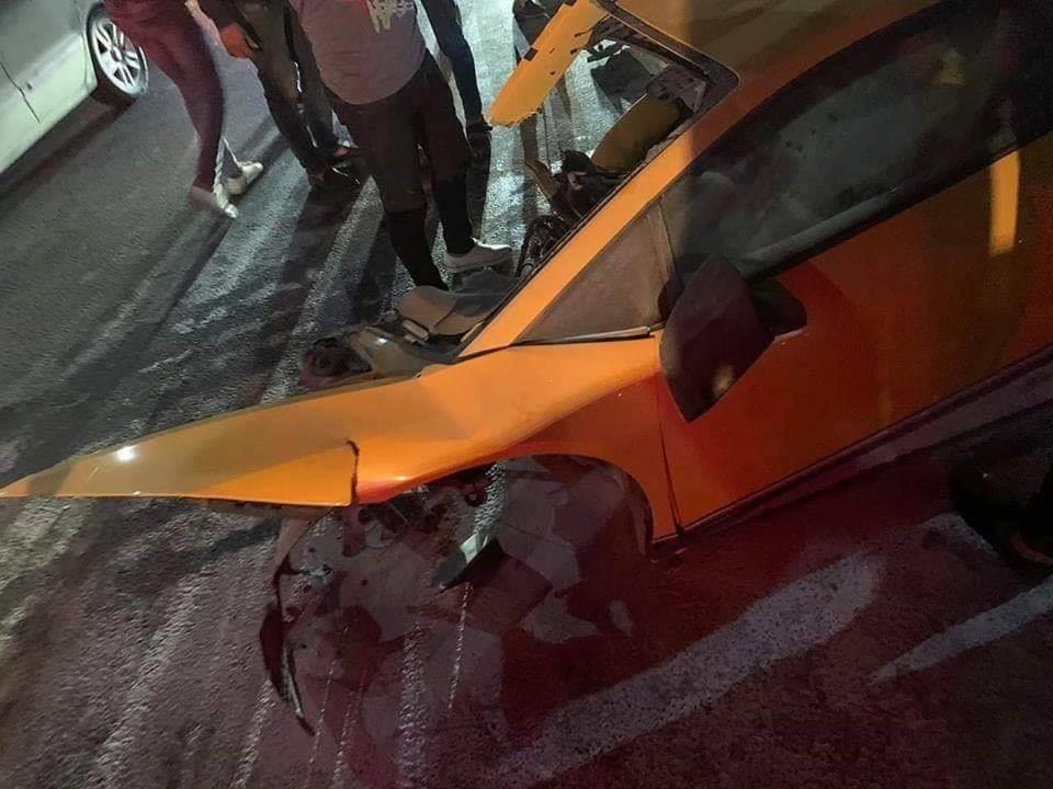 Lamborghini-Huracanc-crash-1