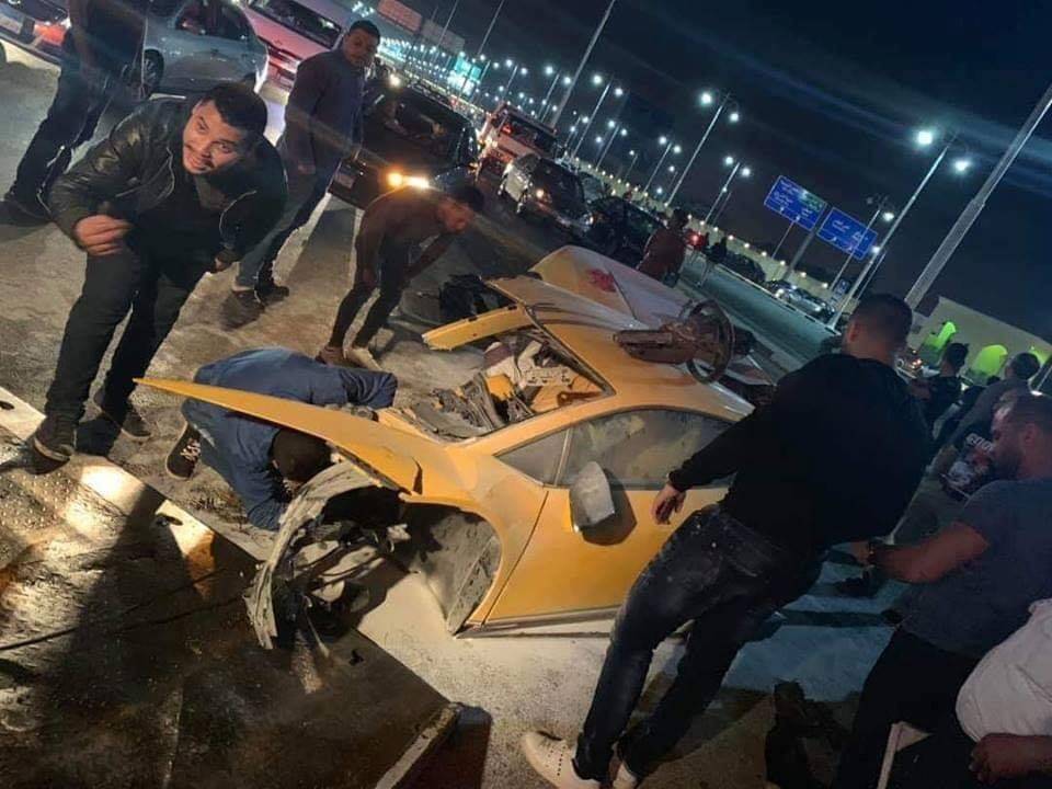 Lamborghini-Huracanc-crash-2