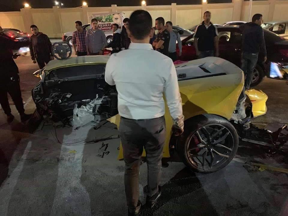 Lamborghini-Huracanc-crash-3