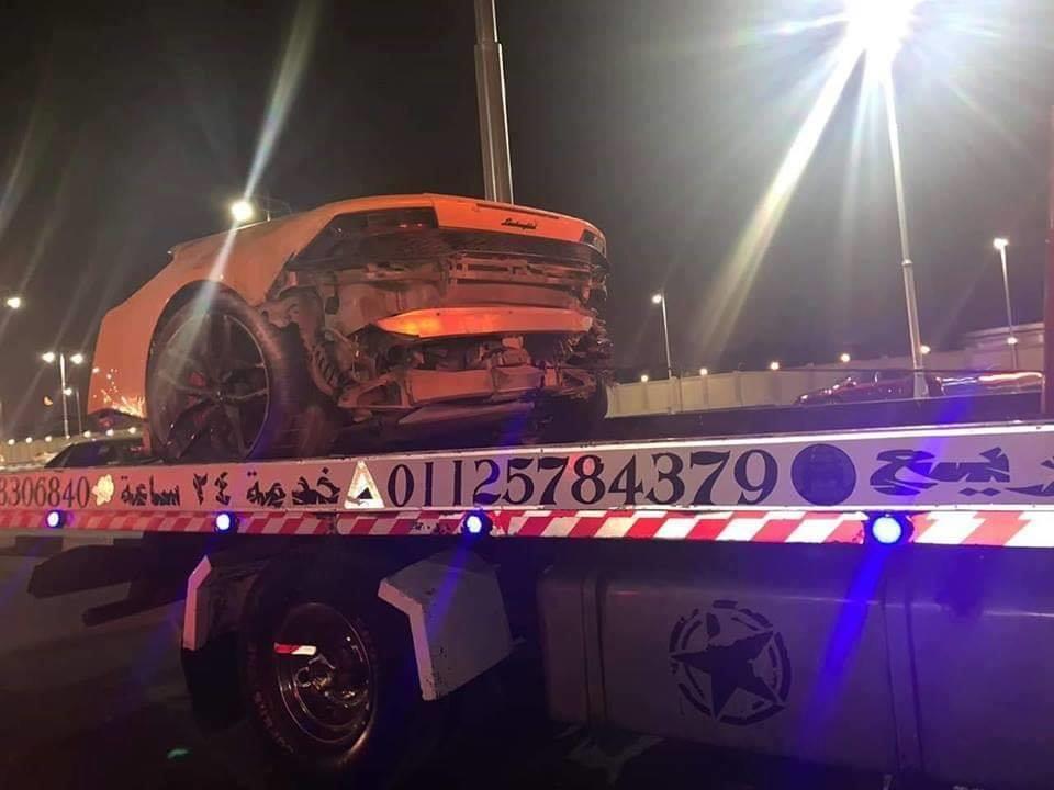 Lamborghini-Huracanc-crash-4