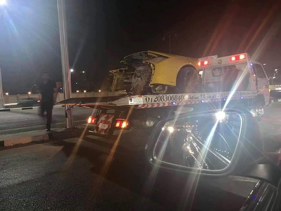Lamborghini-Huracanc-crash-5