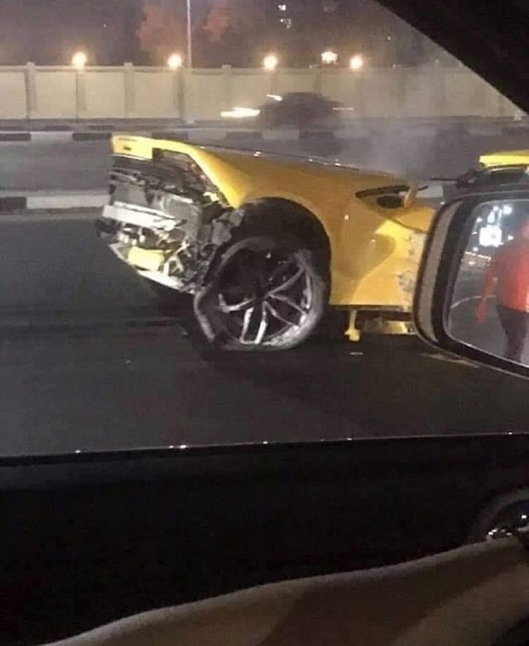 Lamborghini-Huracanc-crash-6