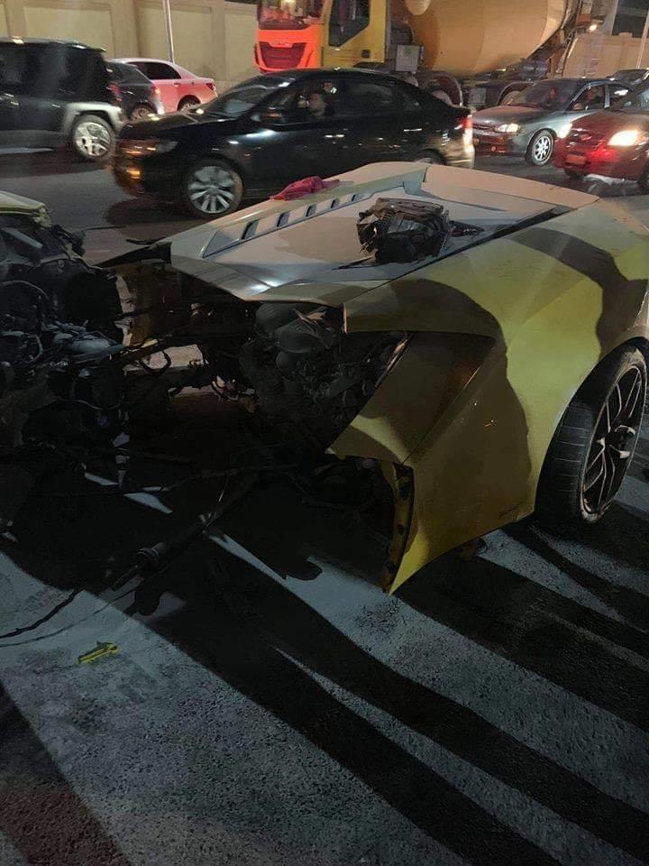 Lamborghini-Huracanc-crash-7