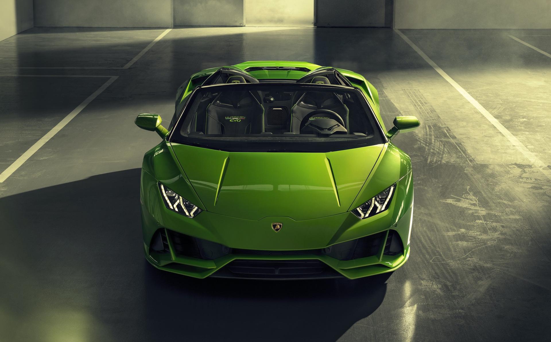 Lamborghini_Huracan_Evo_Spyder_0001