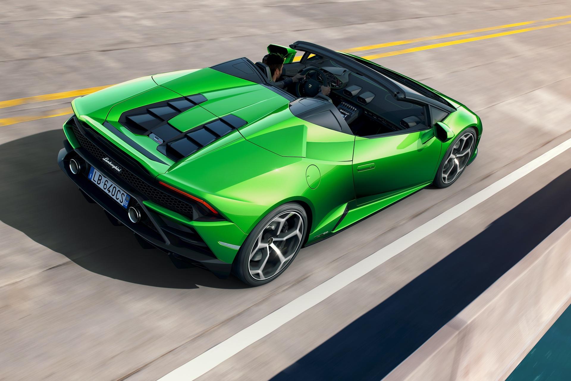 Lamborghini_Huracan_Evo_Spyder_0003