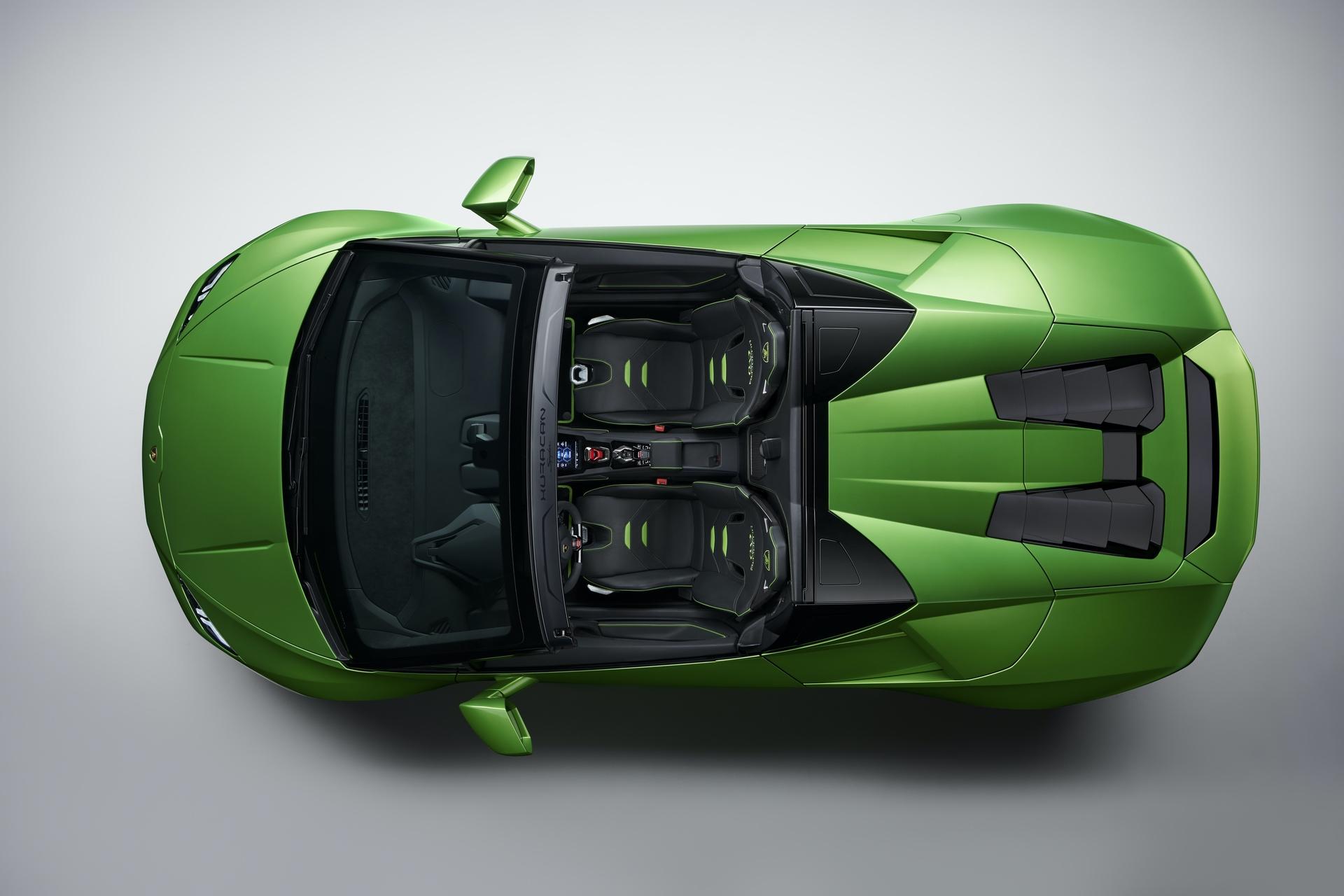 Lamborghini_Huracan_Evo_Spyder_0004