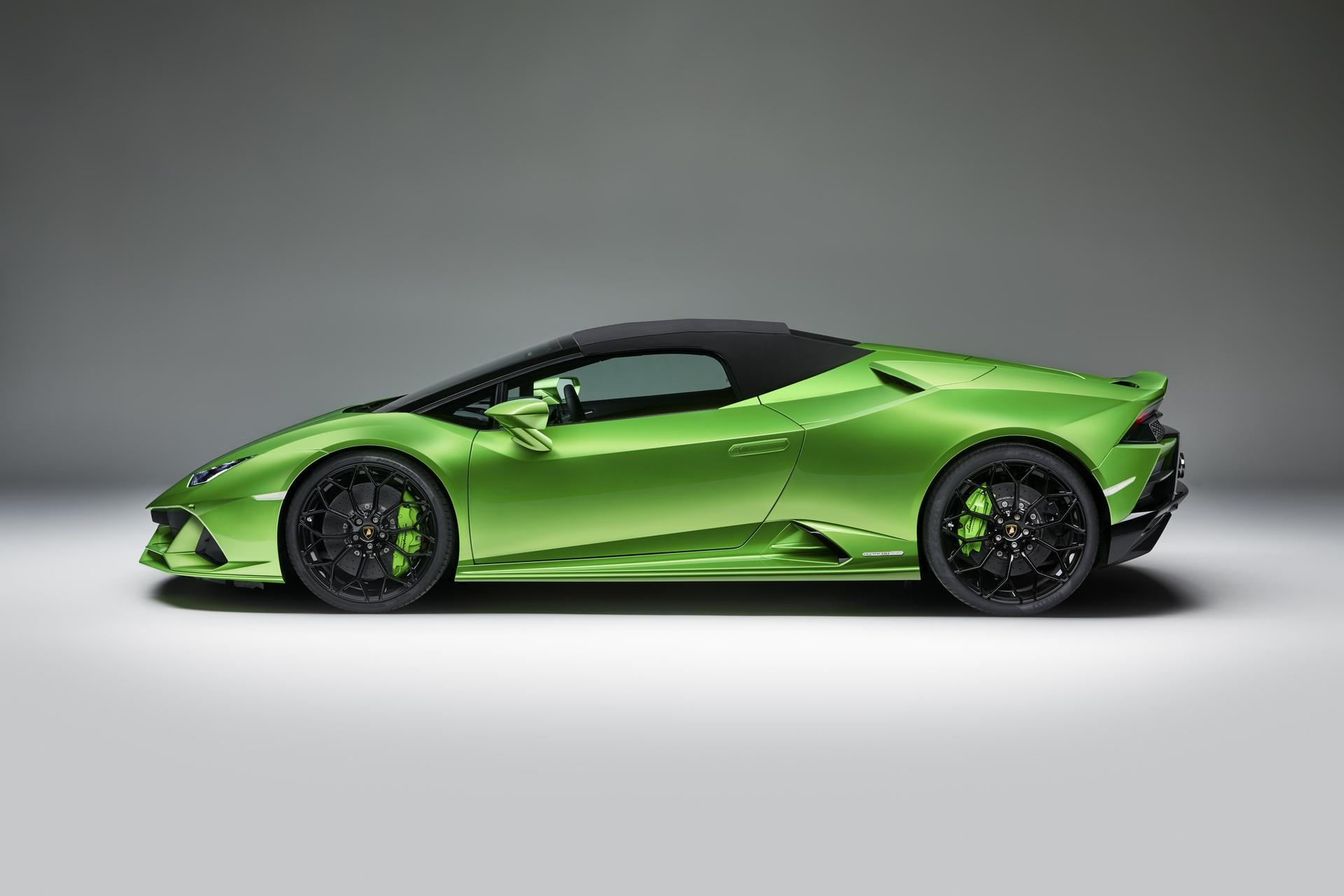 Lamborghini_Huracan_Evo_Spyder_0005