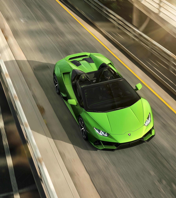 Lamborghini_Huracan_Evo_Spyder_0006