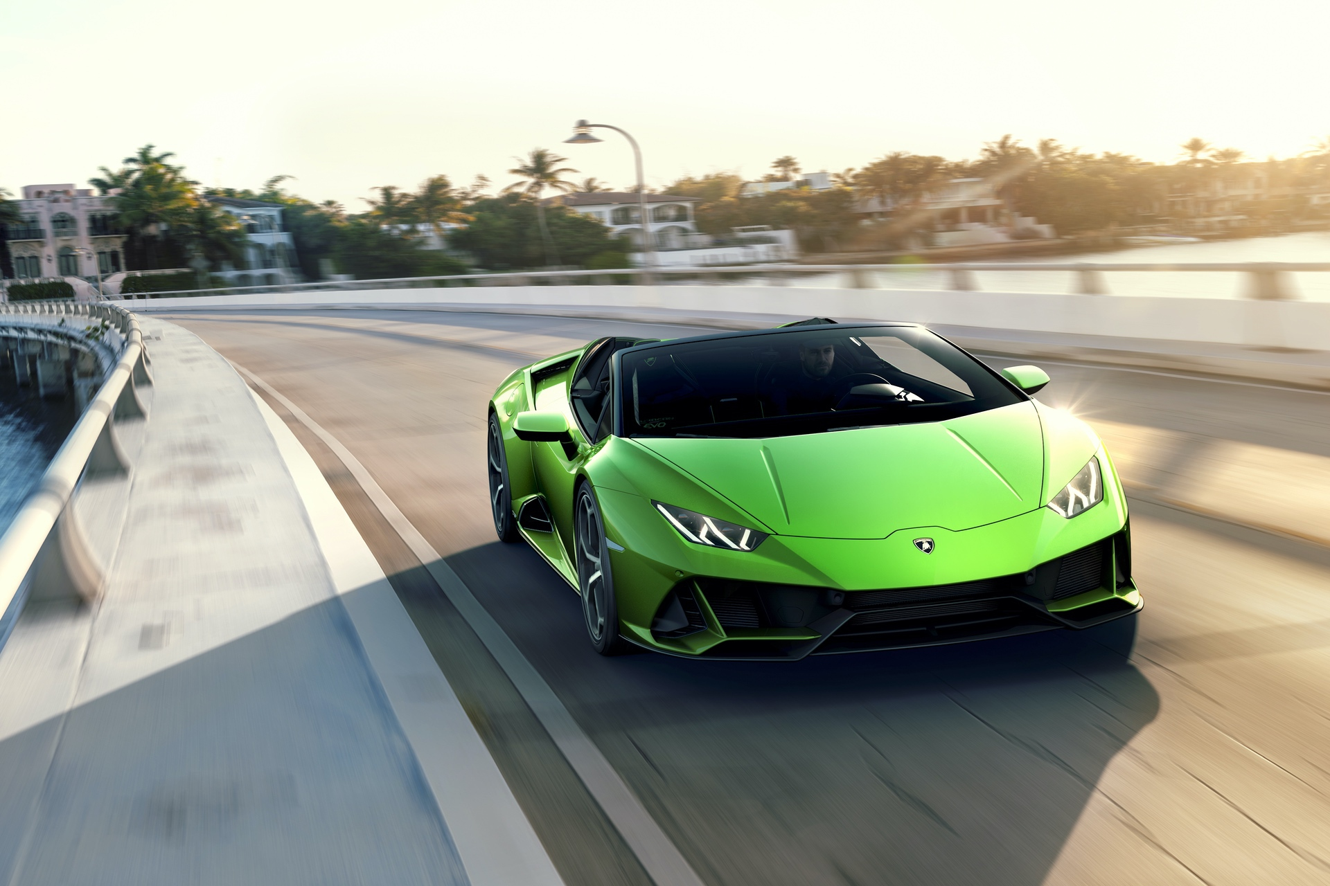 Lamborghini_Huracan_Evo_Spyder_0007