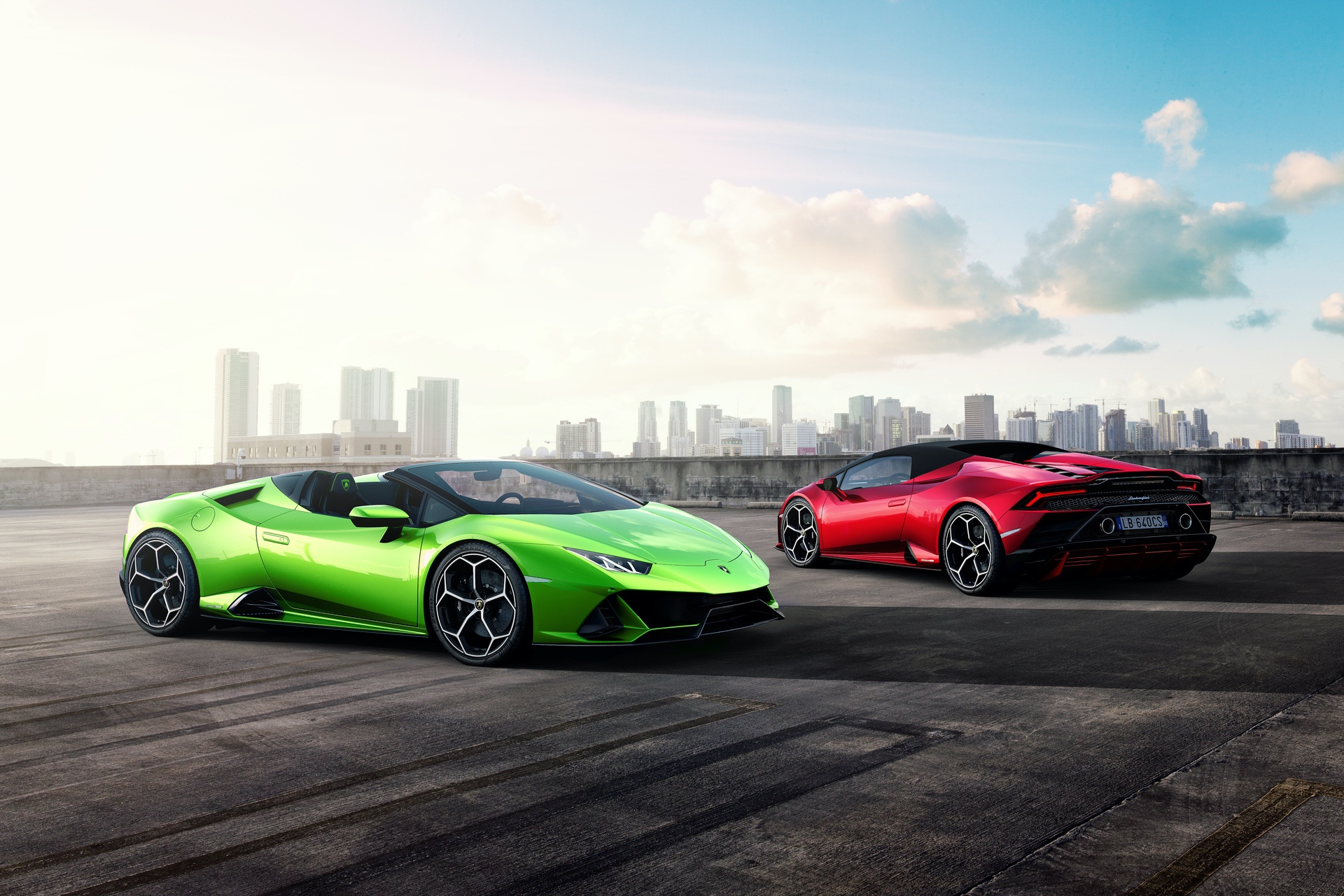 Lamborghini_Huracan_Evo_Spyder_0008