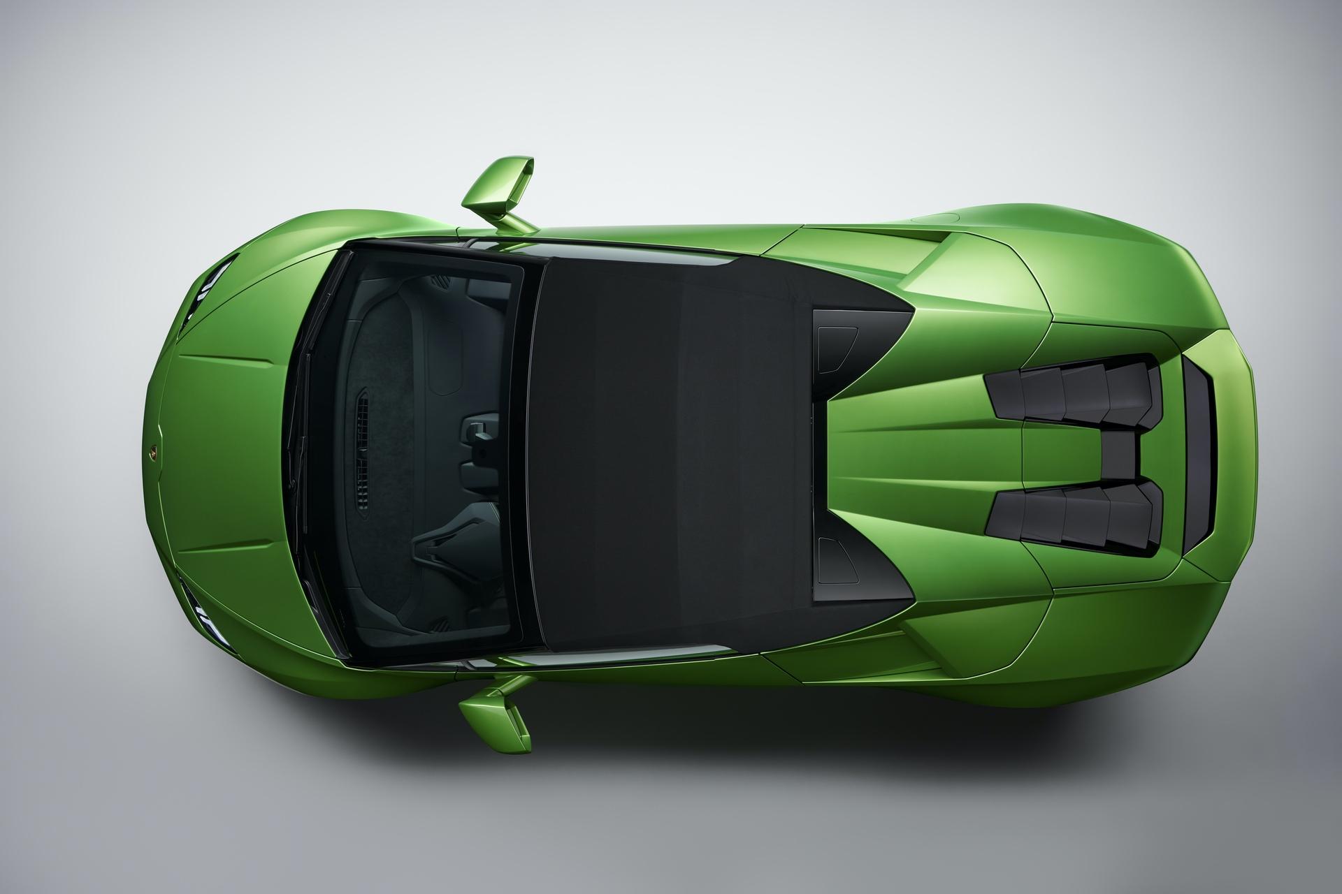 Lamborghini_Huracan_Evo_Spyder_0009