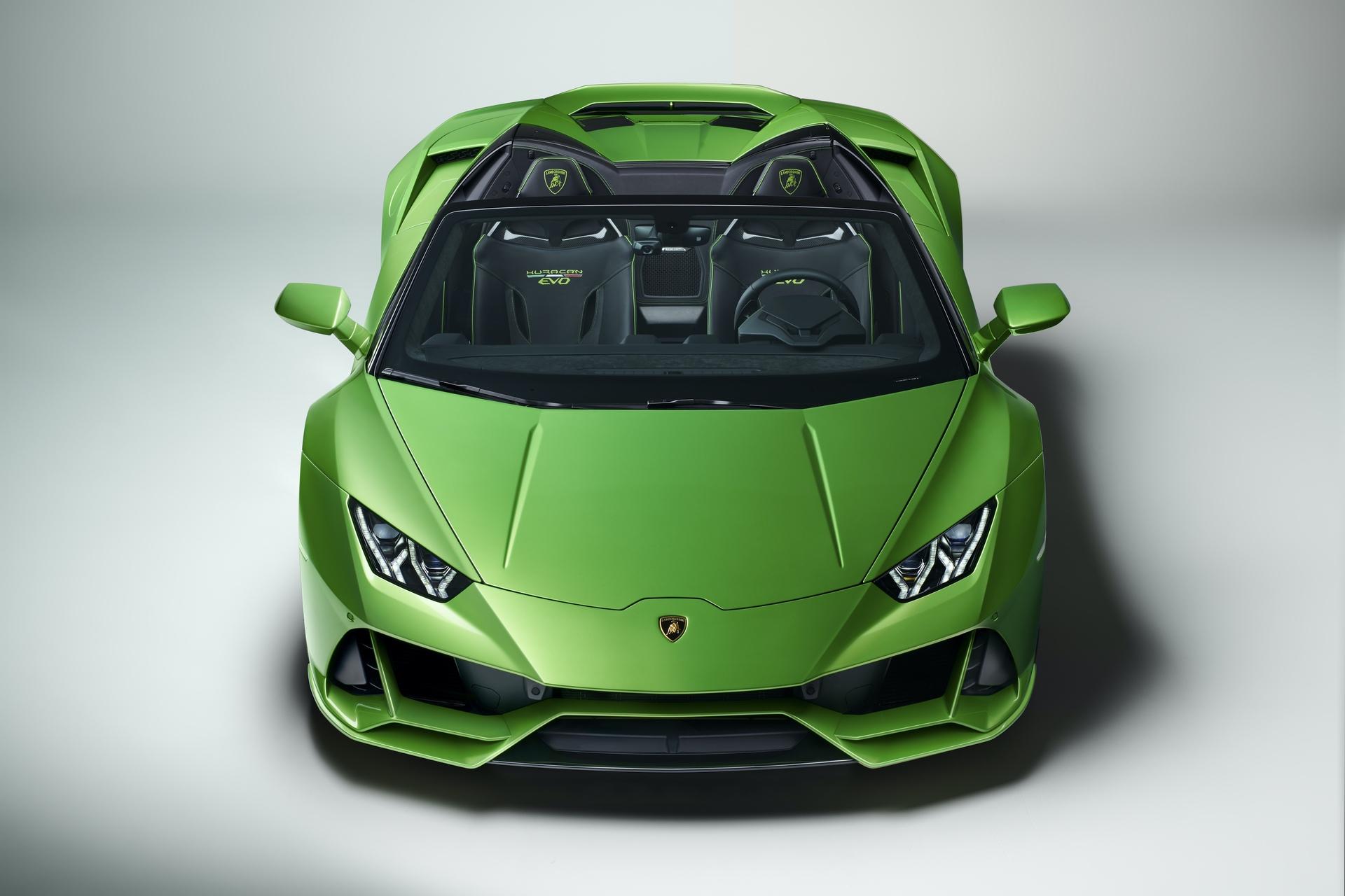 Lamborghini_Huracan_Evo_Spyder_0011