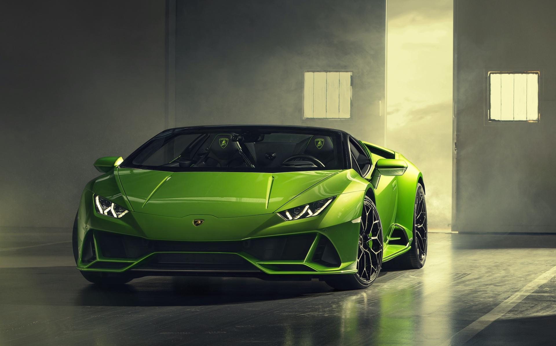 Lamborghini_Huracan_Evo_Spyder_0013